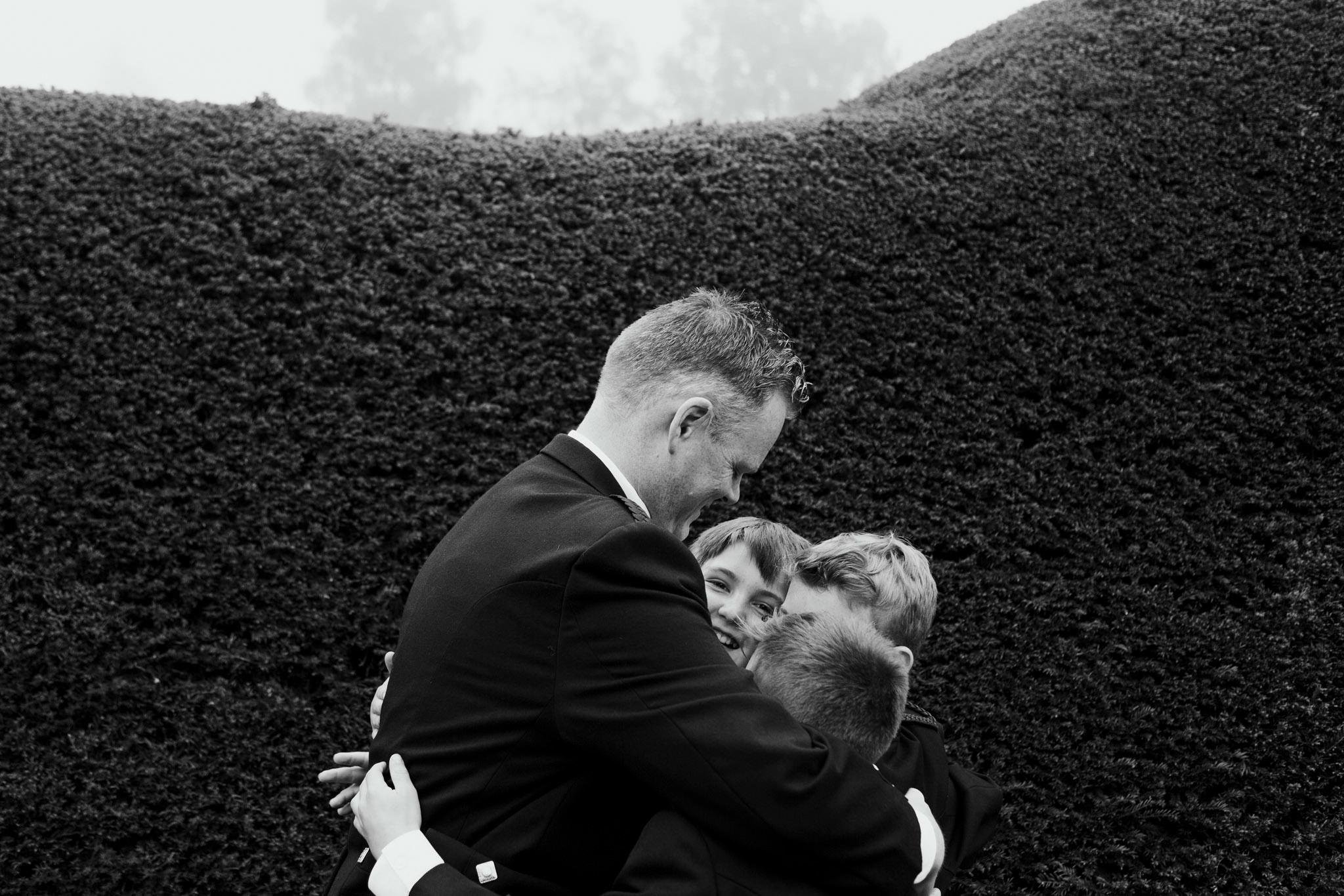 scotland-wedding-elopement-photographer-030.jpg