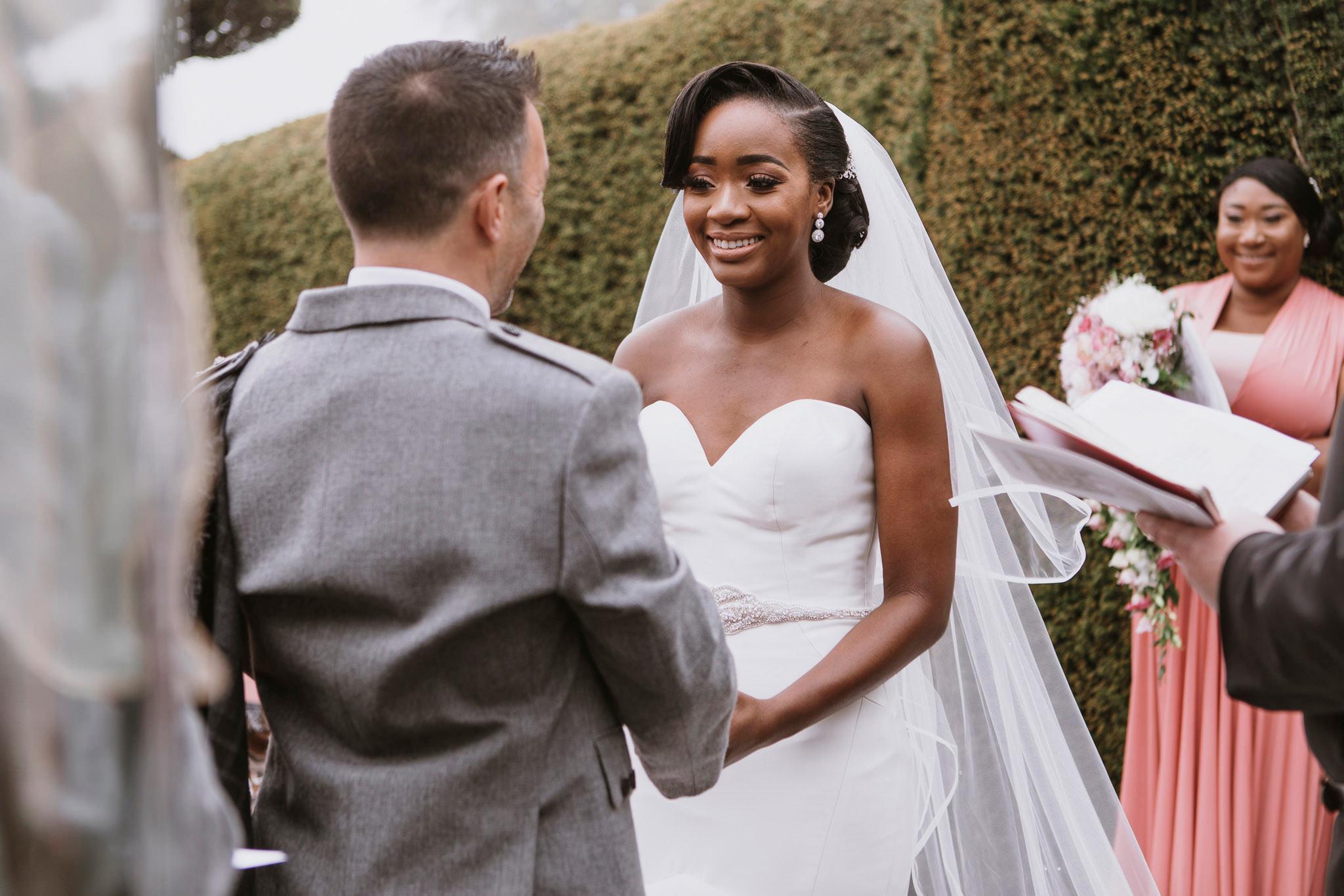 scotland-wedding-elopement-photographer-037.jpg