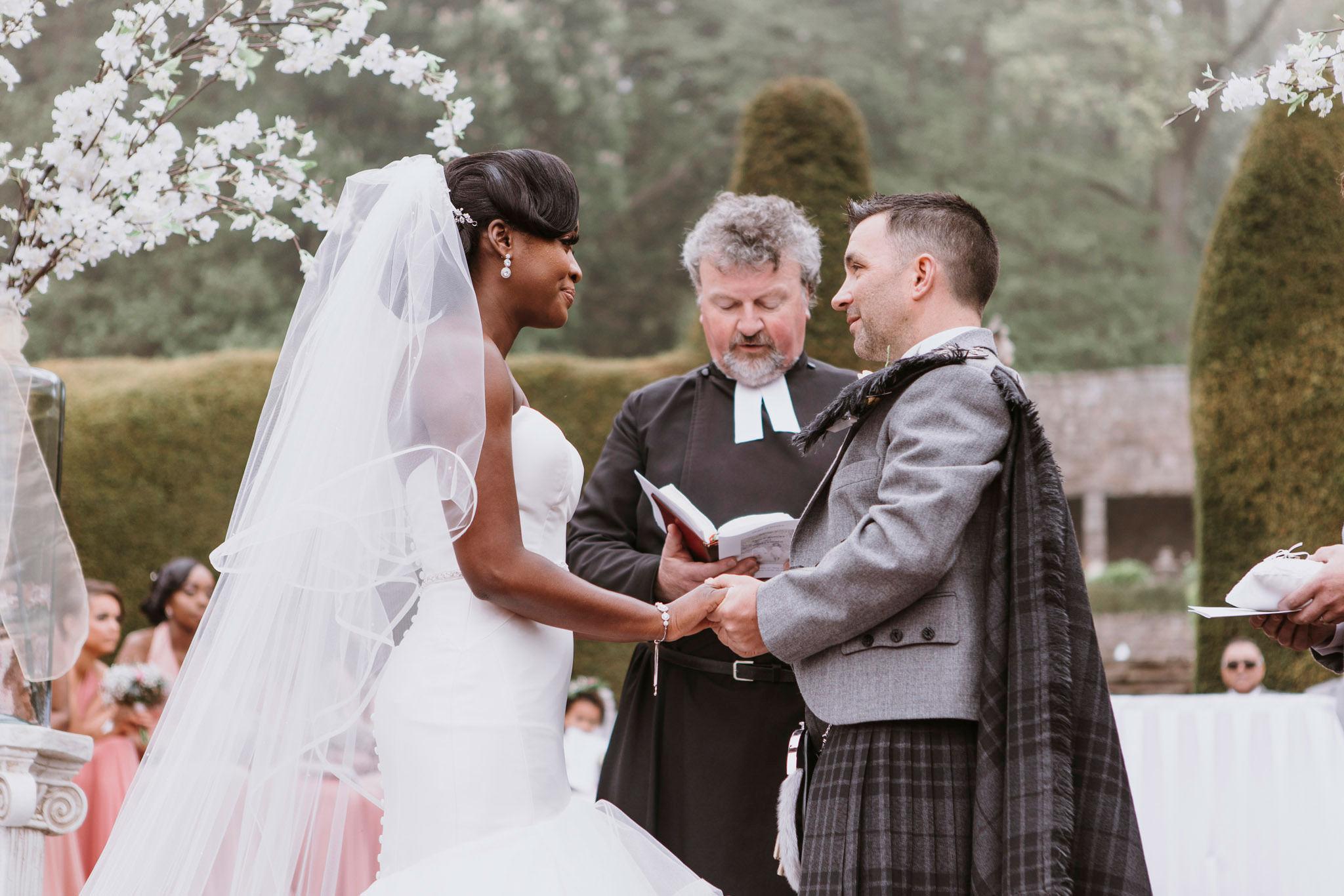 scotland-wedding-elopement-photographer-038.jpg