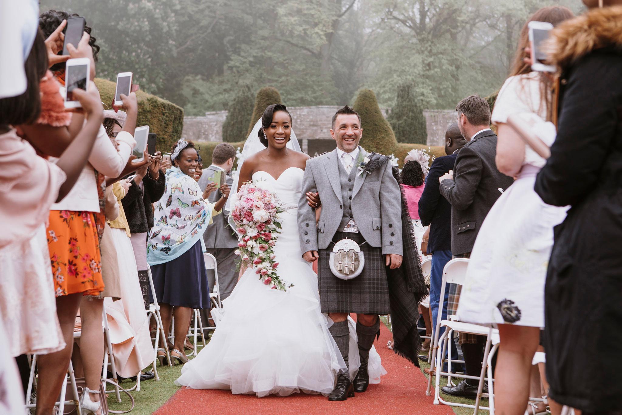 scotland-wedding-elopement-photographer-040.jpg