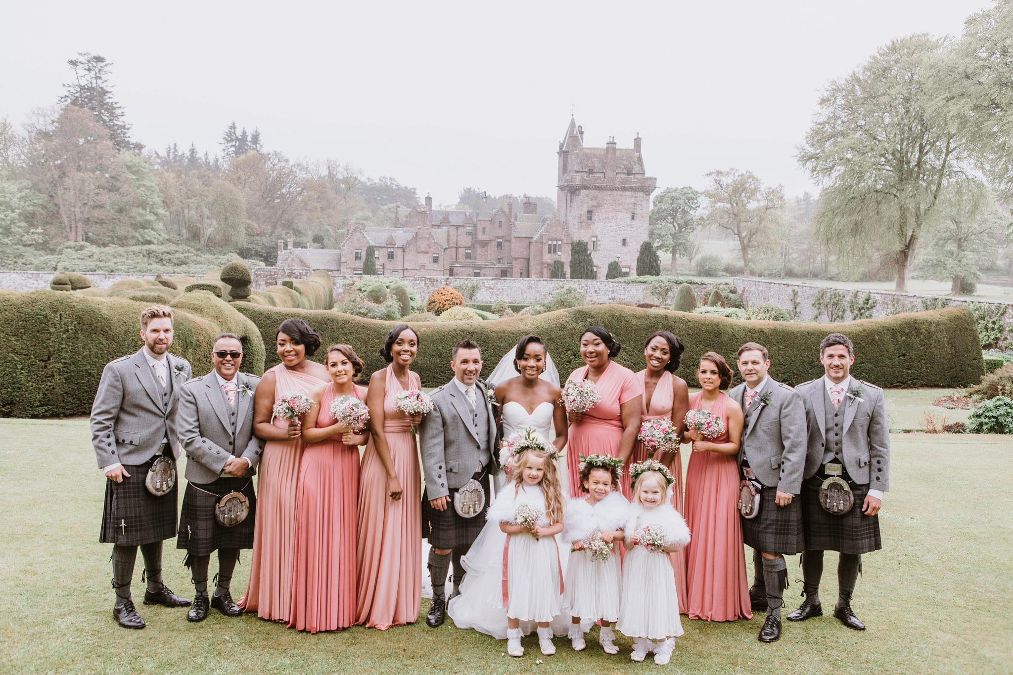 scotland-wedding-elopement-photographer-041.jpg