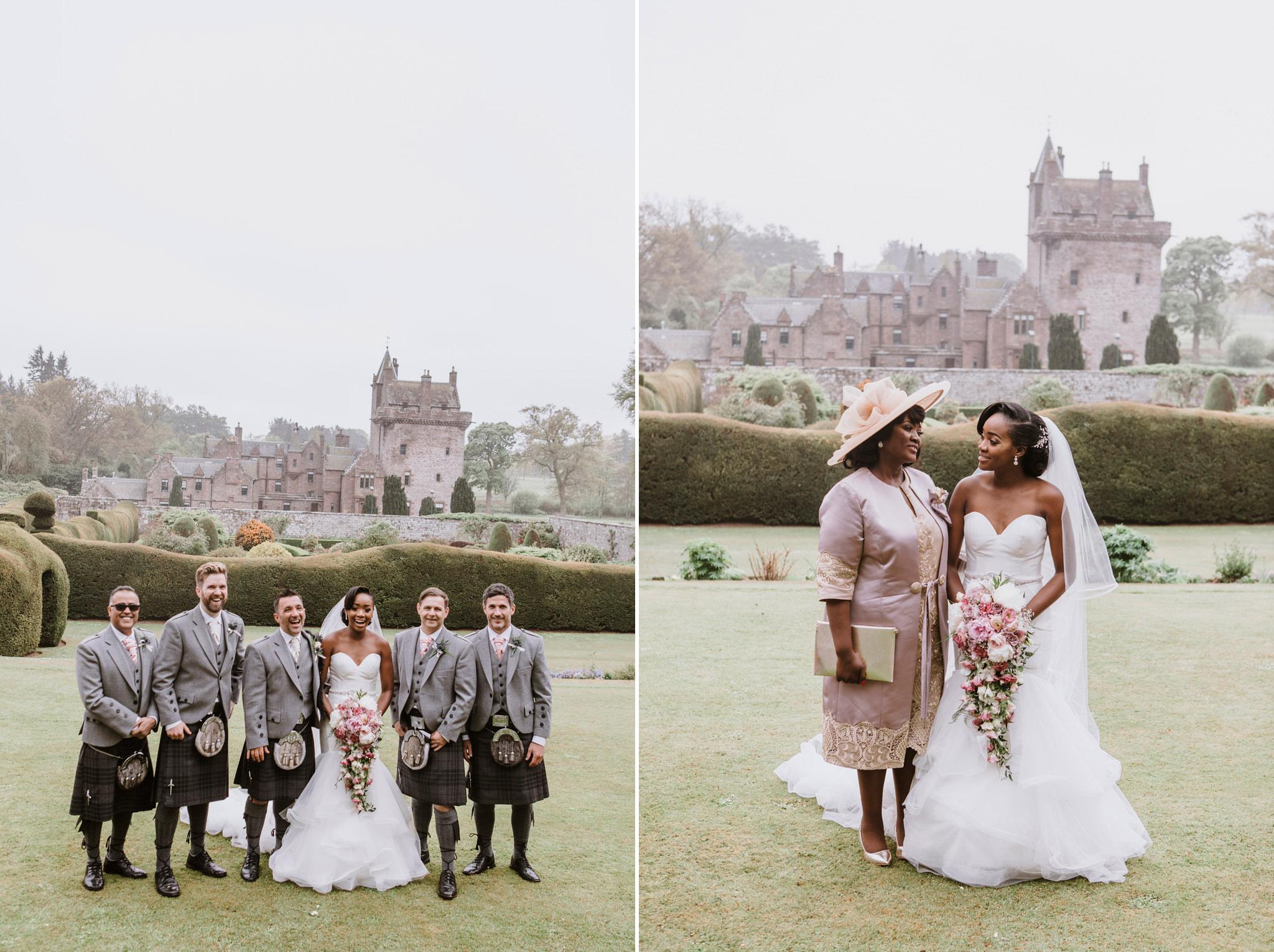 scotland-wedding-elopement-photographer-042.jpg
