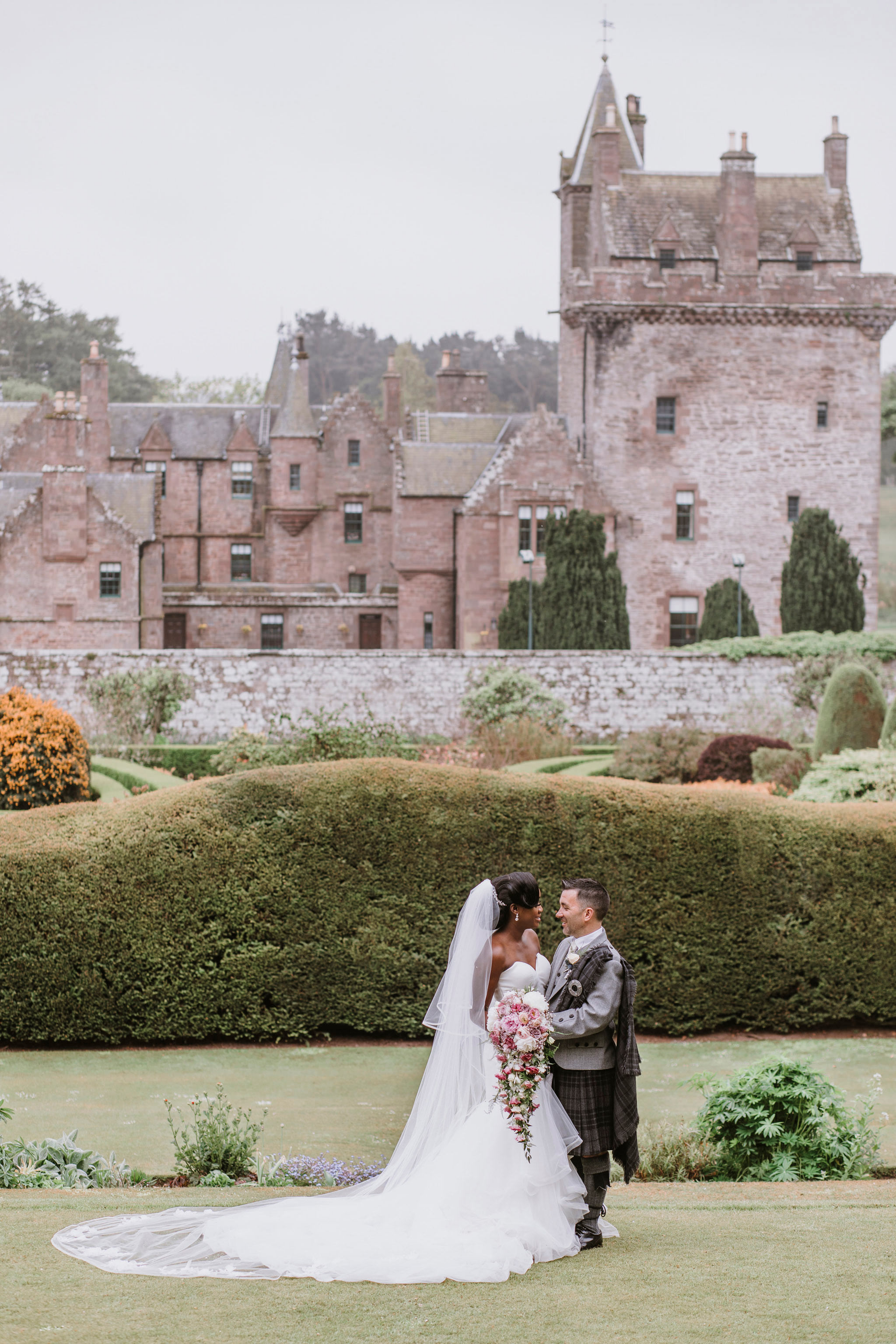 scotland-wedding-elopement-photographer-043.jpg
