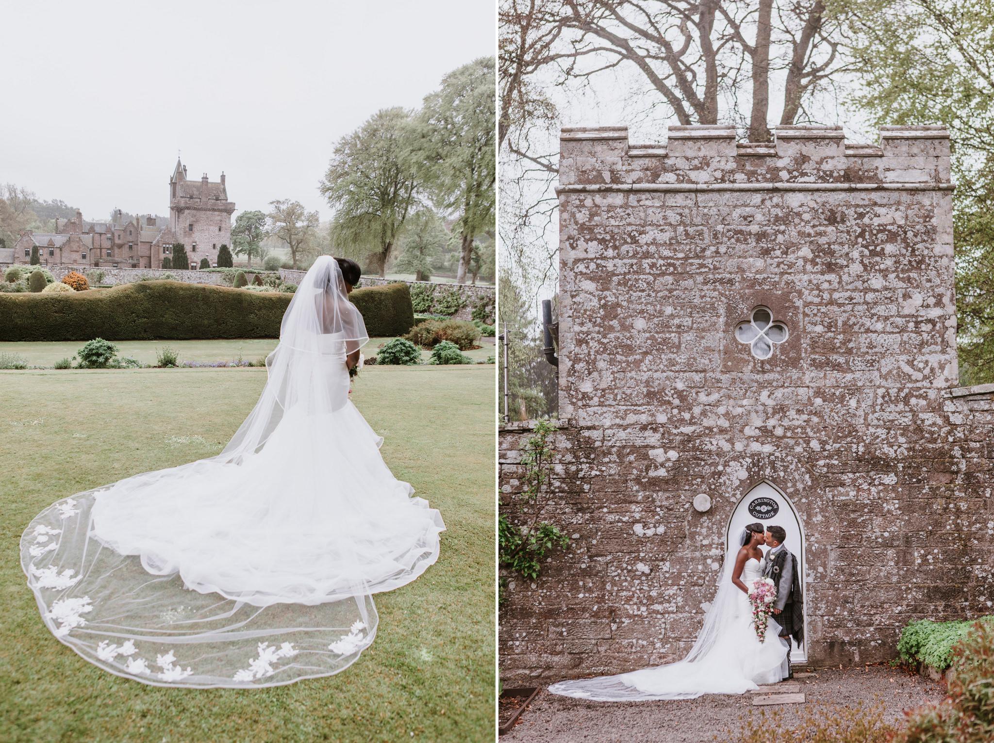 scotland-wedding-elopement-photographer-044.jpg