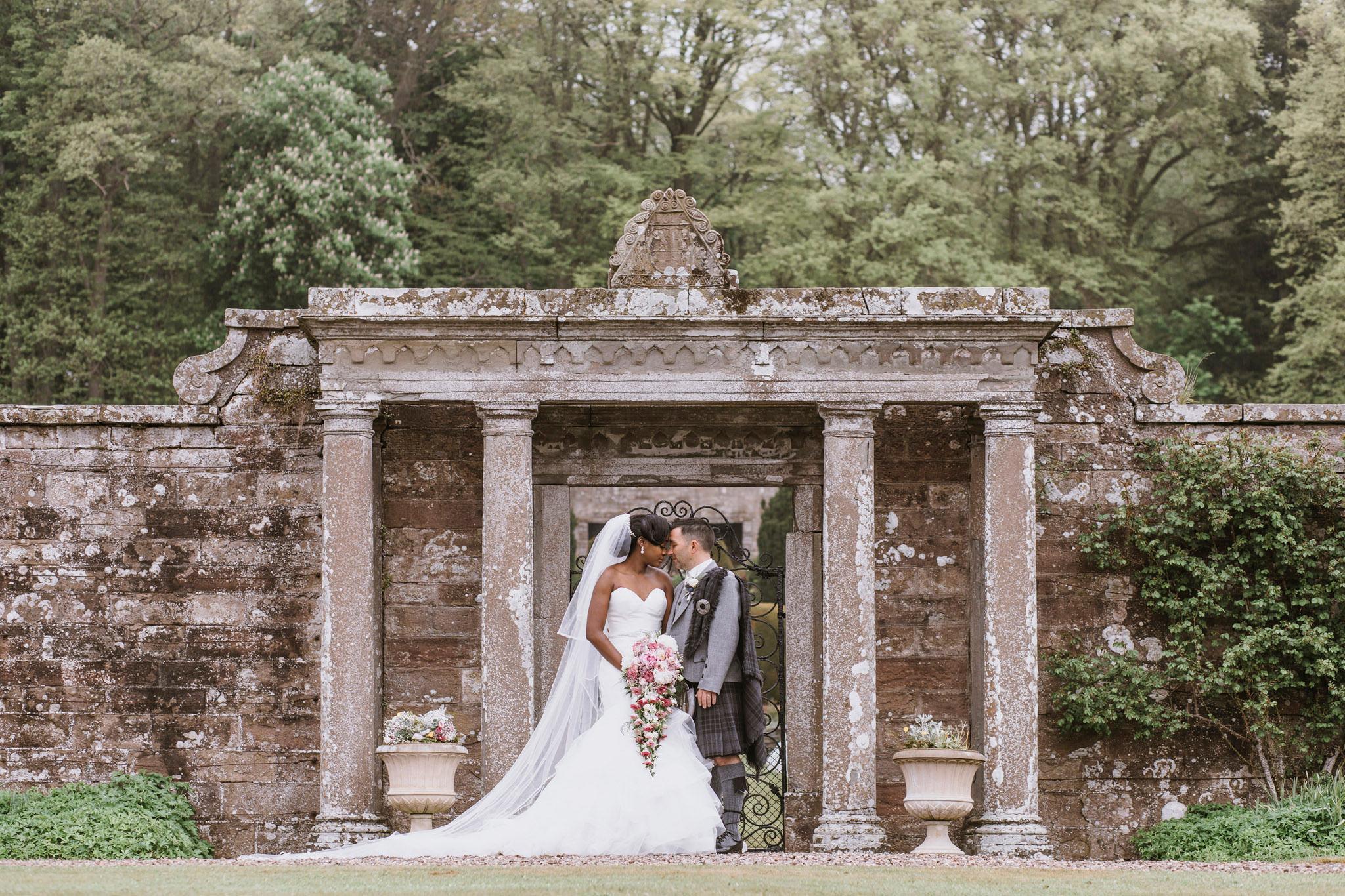 scotland-wedding-elopement-photographer-045.jpg