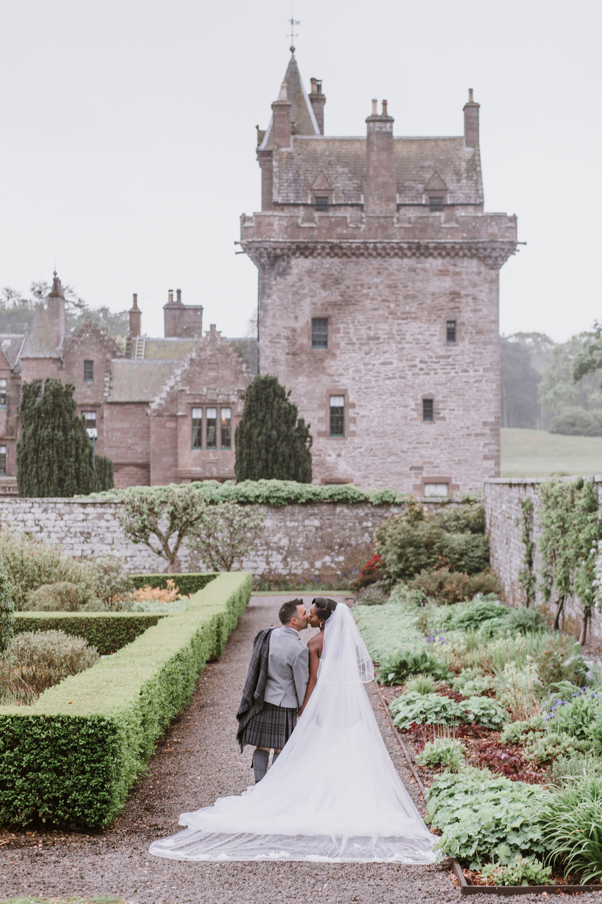 scotland-wedding-elopement-photographer-046.jpg