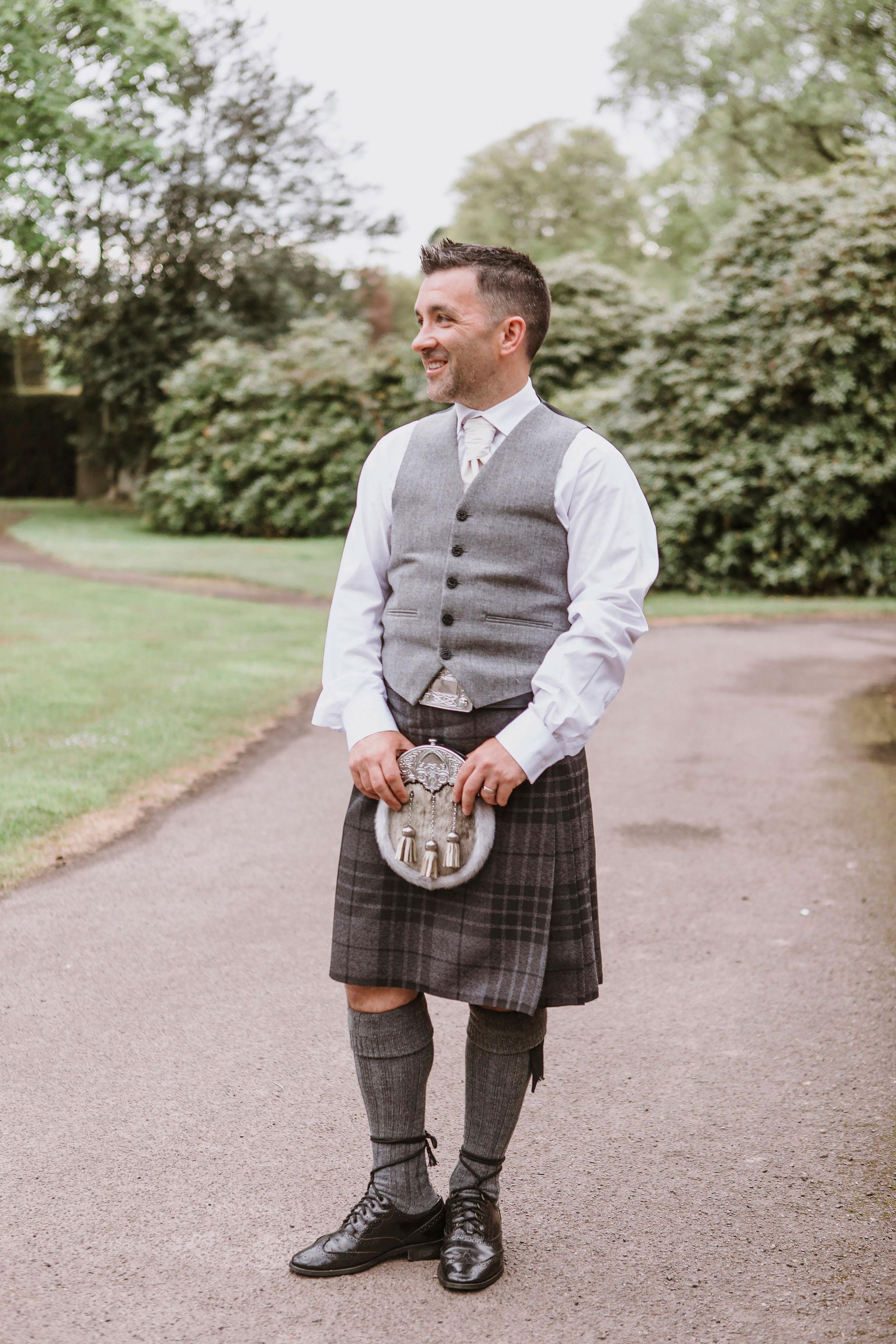 scotland-wedding-elopement-photographer-047.jpg