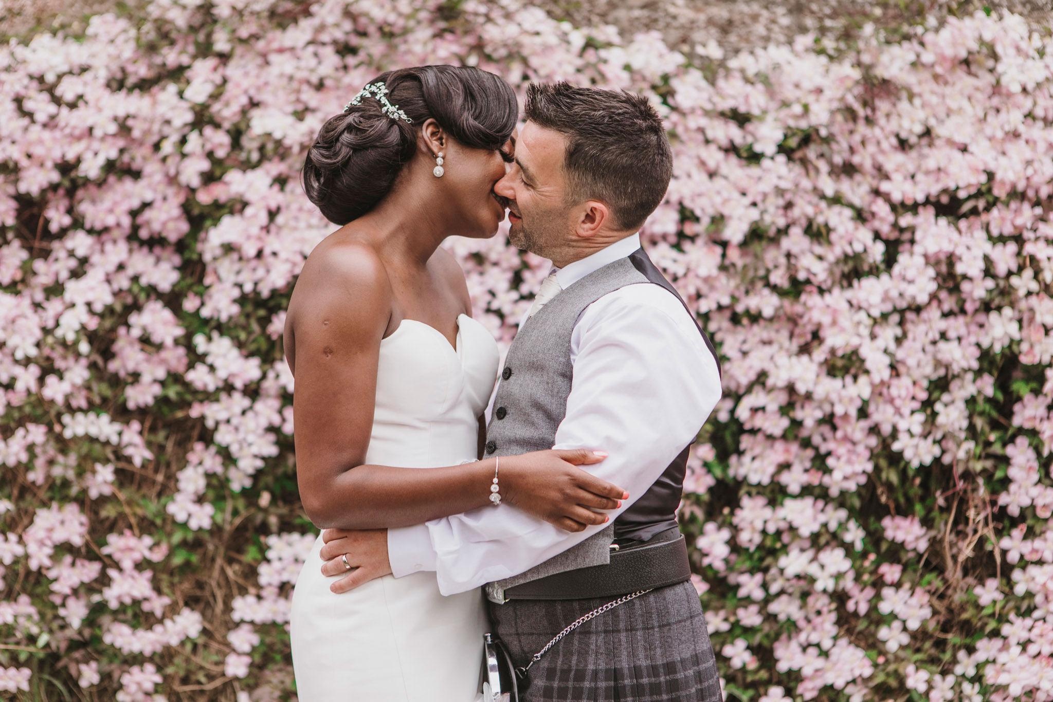 scotland-wedding-elopement-photographer-048.jpg