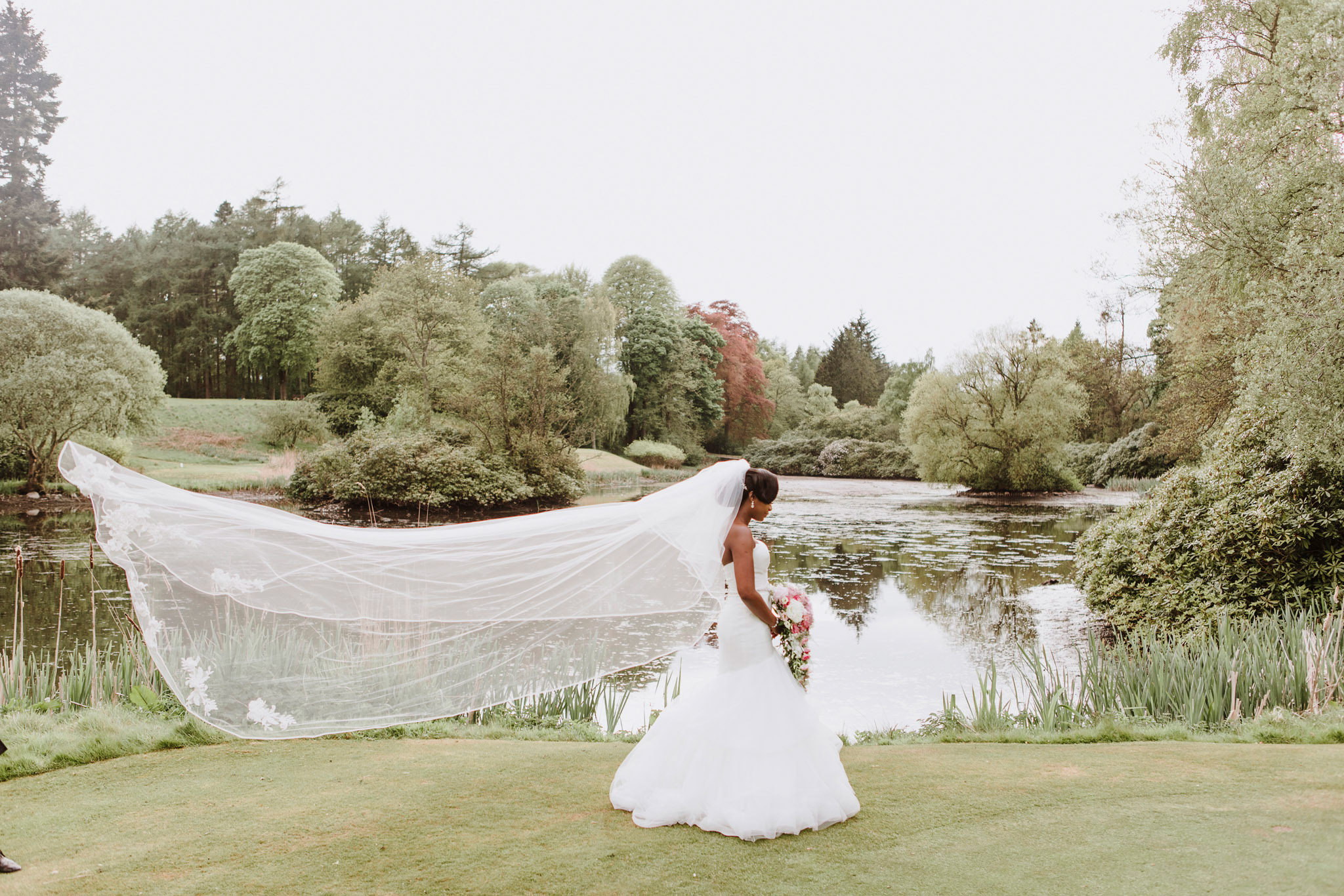scotland-wedding-elopement-photographer-049.jpg