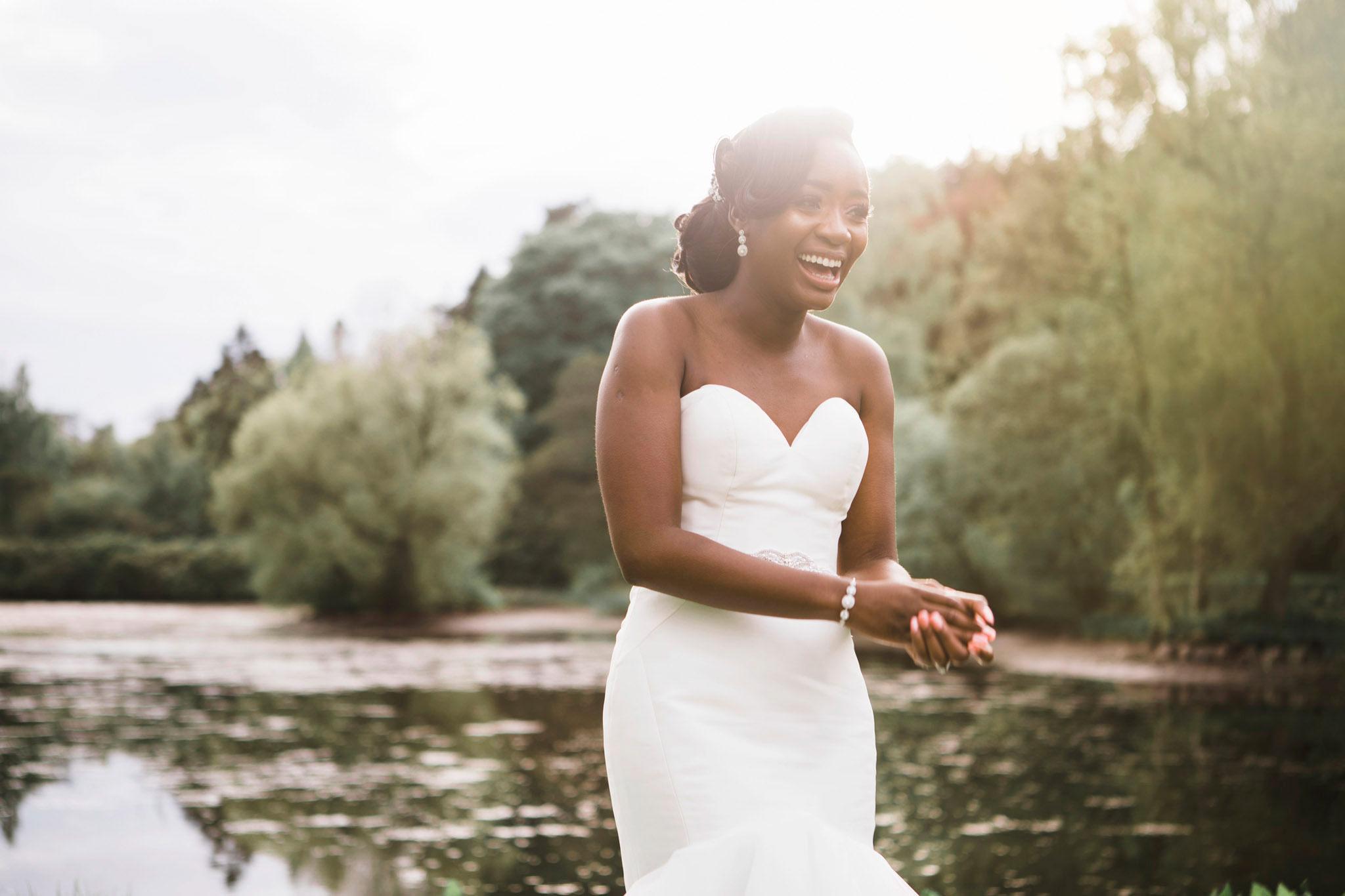 scotland-wedding-elopement-photographer-052.jpg