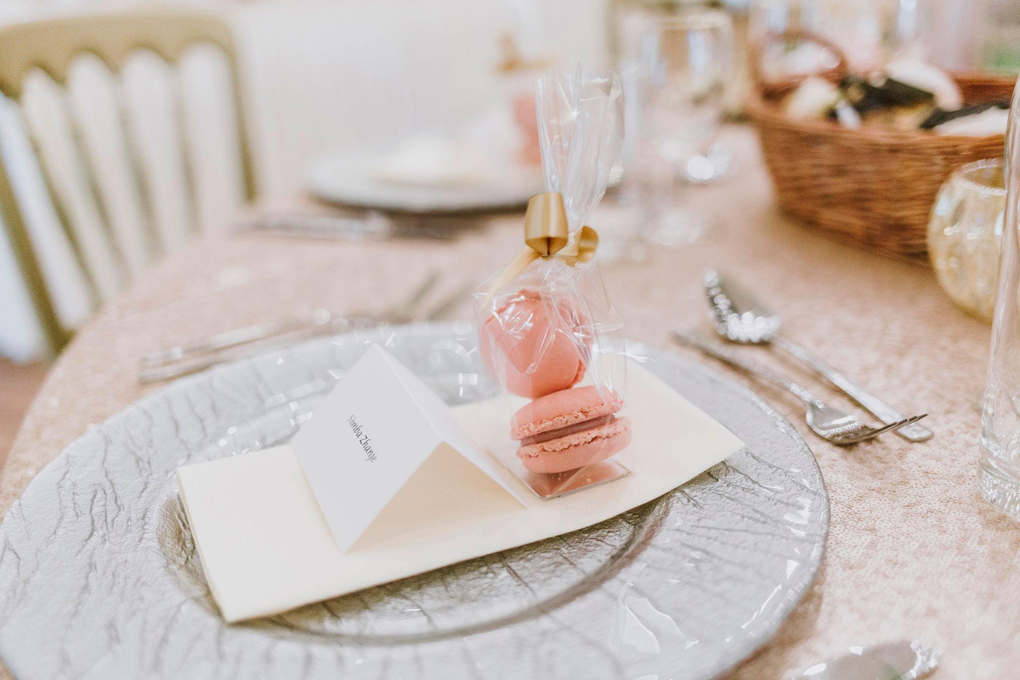 scotland-wedding-elopement-photographer-055.jpg