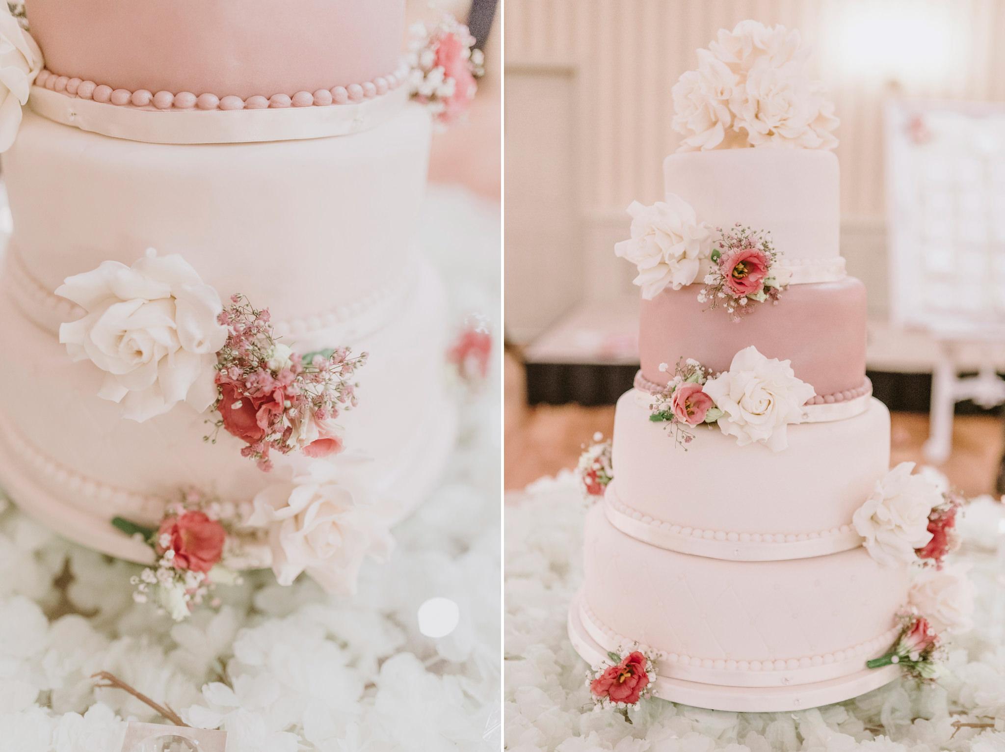 scotland-wedding-elopement-photographer-057.jpg
