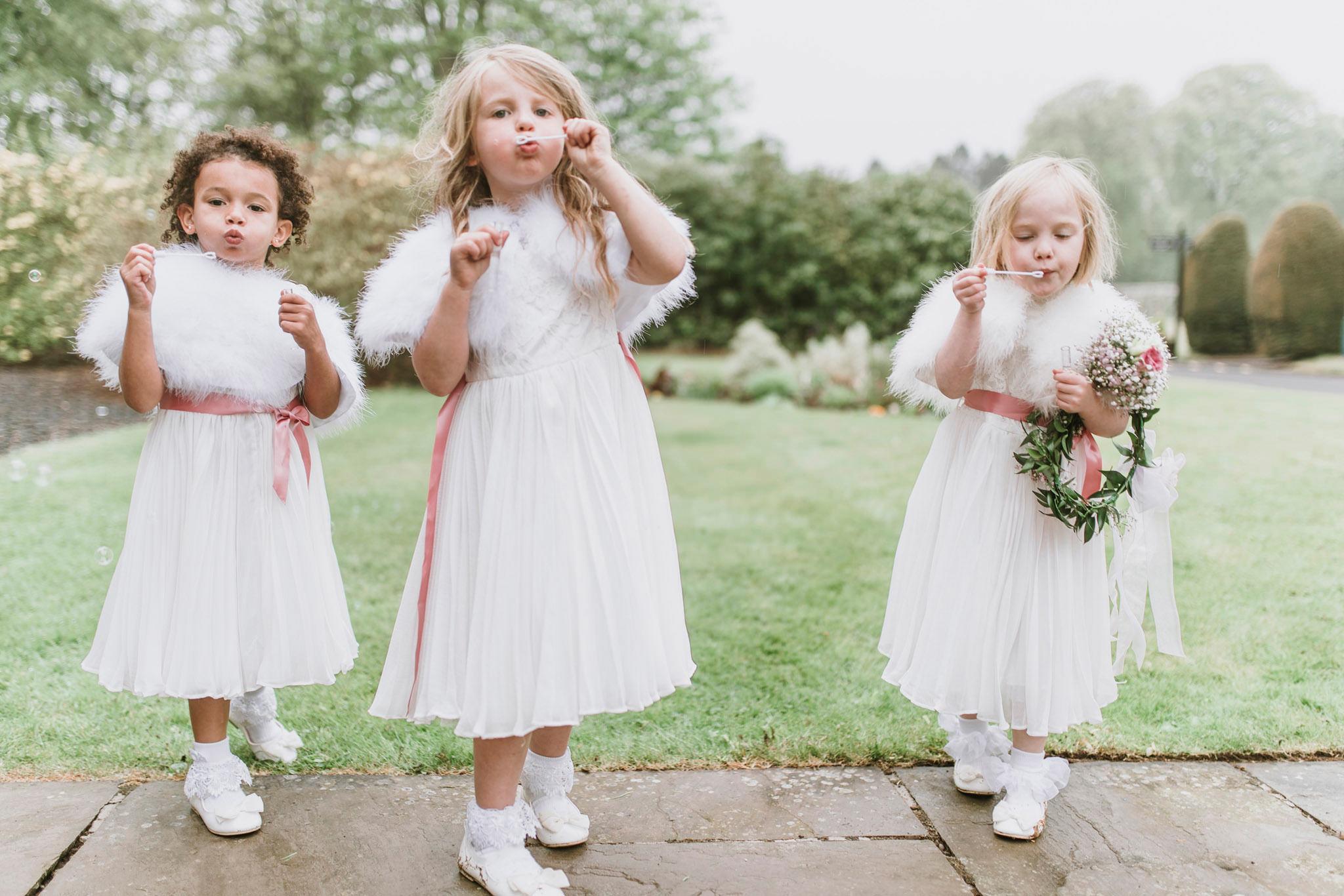 scotland-wedding-elopement-photographer-058.jpg