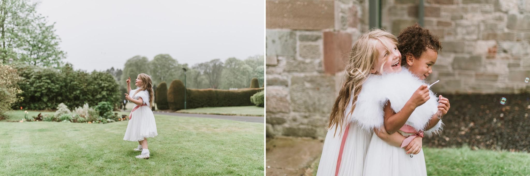 scotland-wedding-elopement-photographer-059.jpg