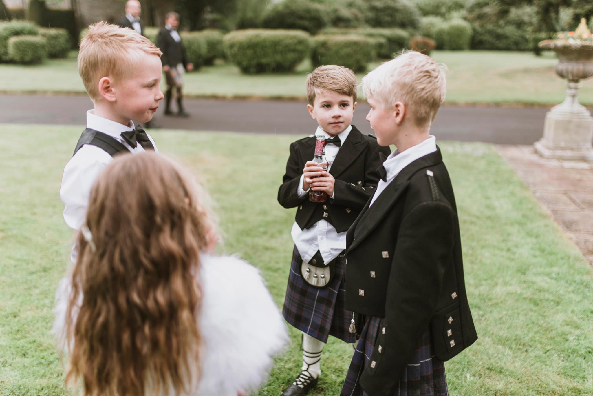 scotland-wedding-elopement-photographer-063.jpg