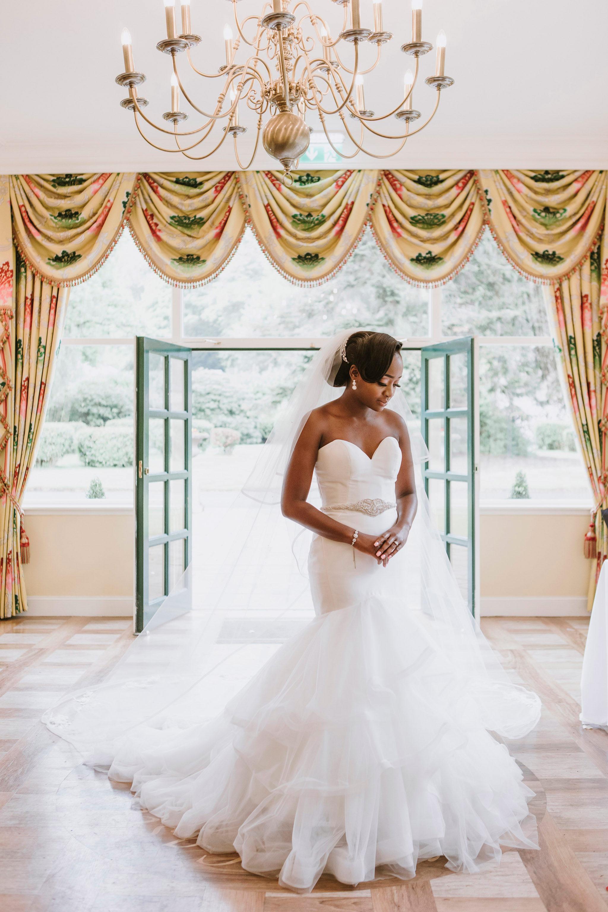 scotland-wedding-elopement-photographer-066.jpg