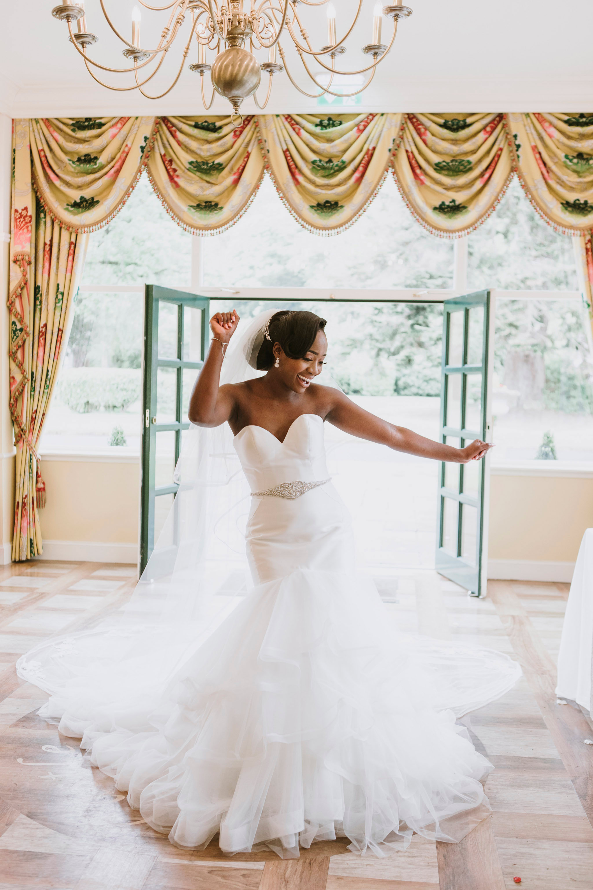 scotland-wedding-elopement-photographer-067.jpg