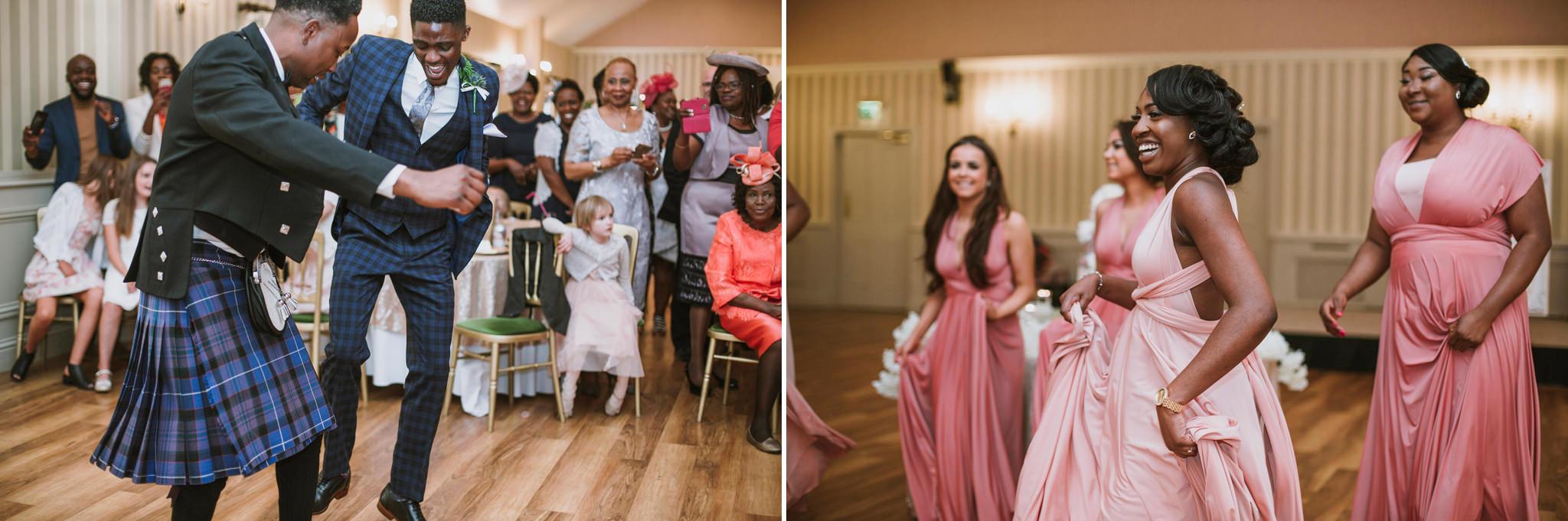 scotland-wedding-elopement-photographer-071.jpg