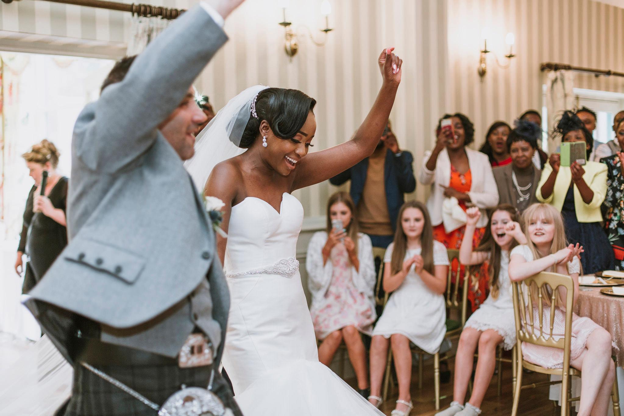 scotland-wedding-elopement-photographer-073.jpg