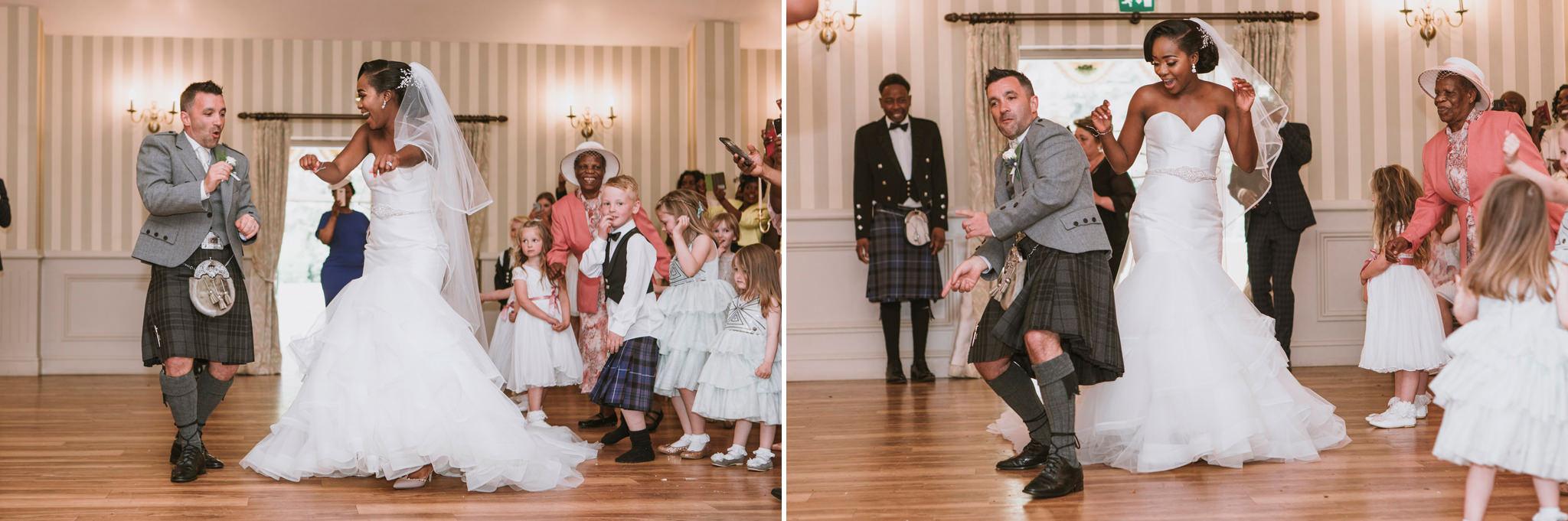 scotland-wedding-elopement-photographer-074.jpg