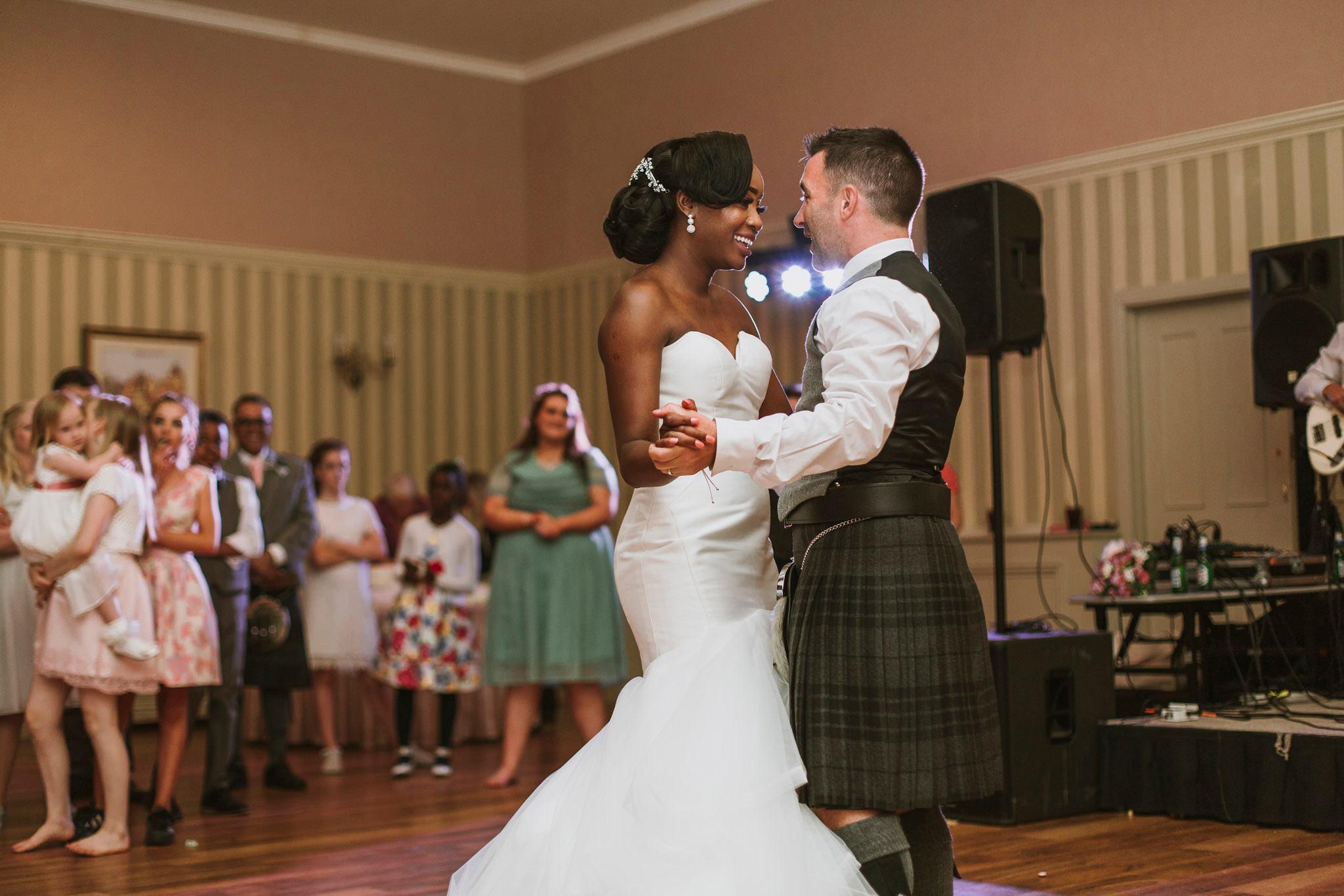 scotland-wedding-elopement-photographer-085.jpg