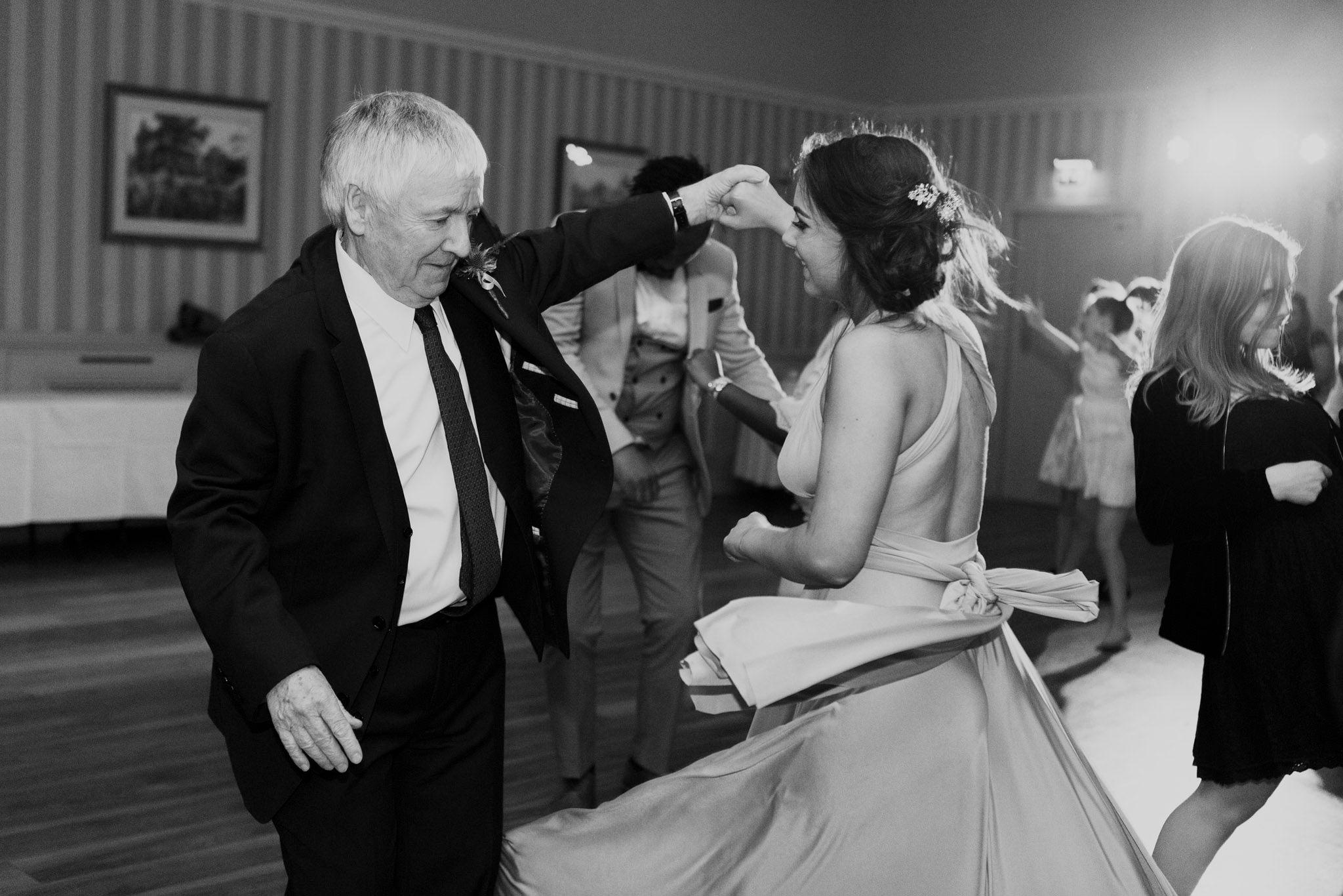 scotland-wedding-elopement-photographer-093.jpg