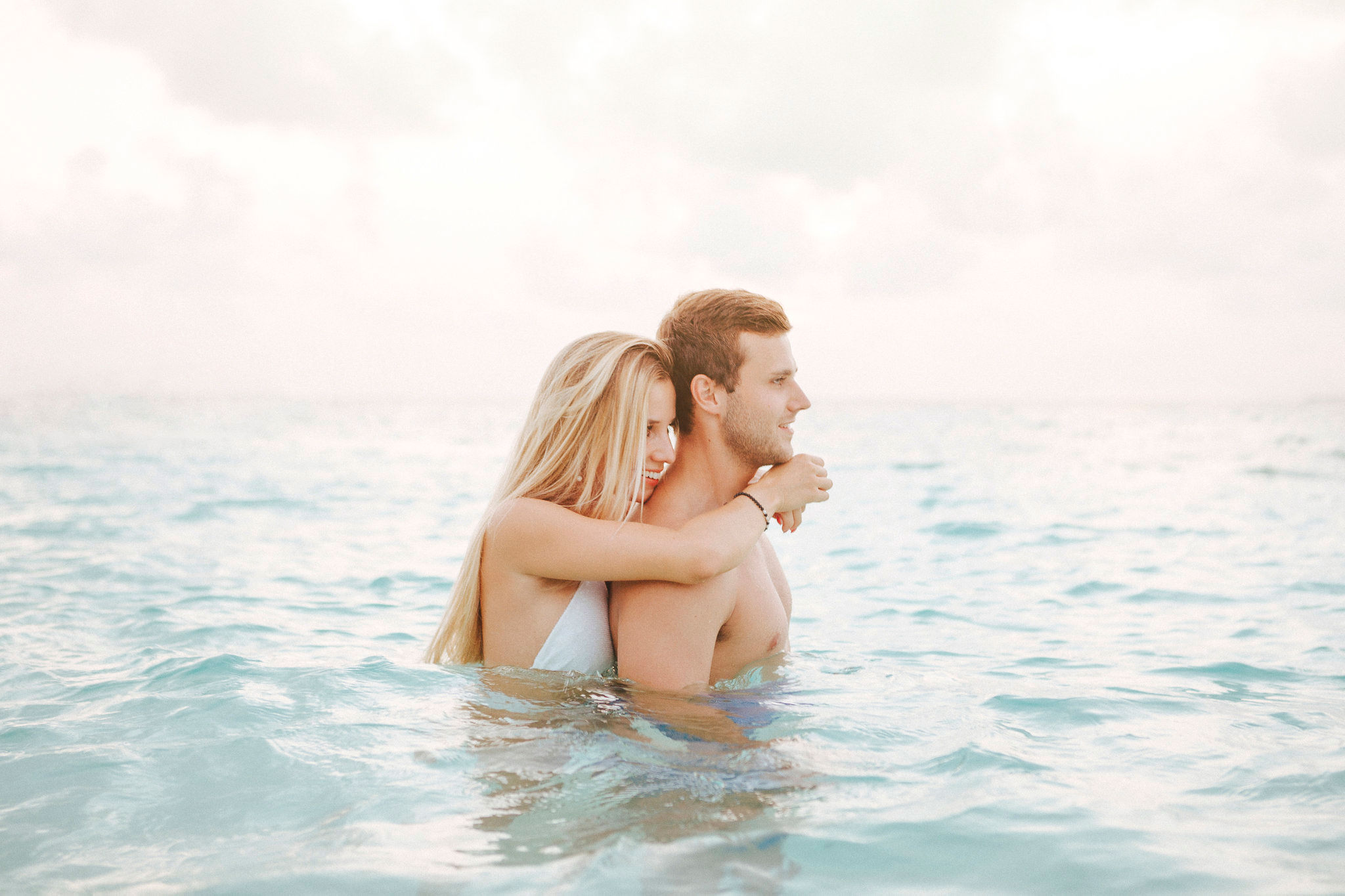 043-maldives-destination-wedding-photographer.jpg