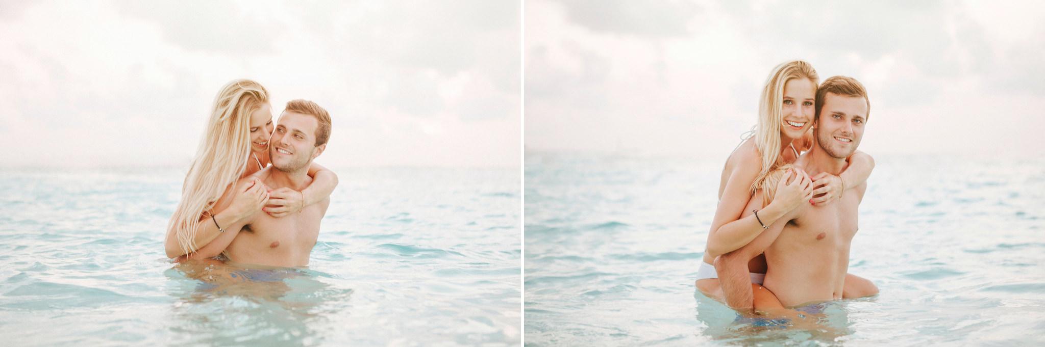 044-maldives-destination-wedding-photographer.jpg