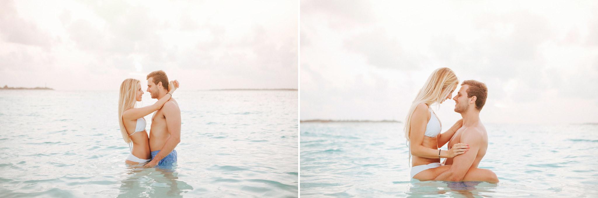 046-maldives-destination-wedding-photographer.jpg