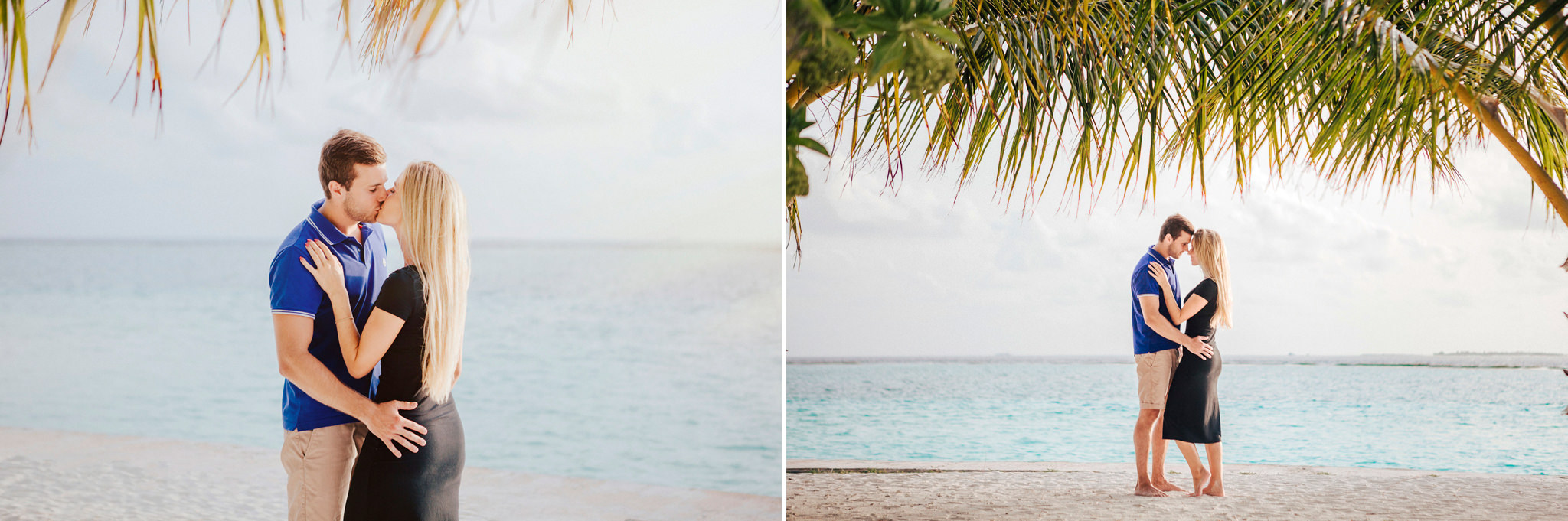 050-maldives-elopement-photographer.jpg