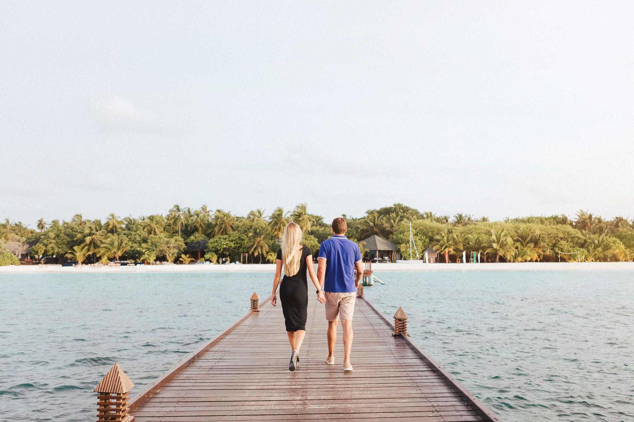 051-maldives-elopement-photographer.jpg