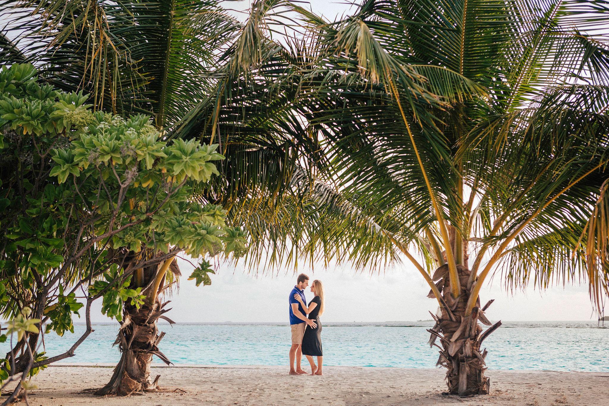 049-maldives-elopement-photographer.jpg