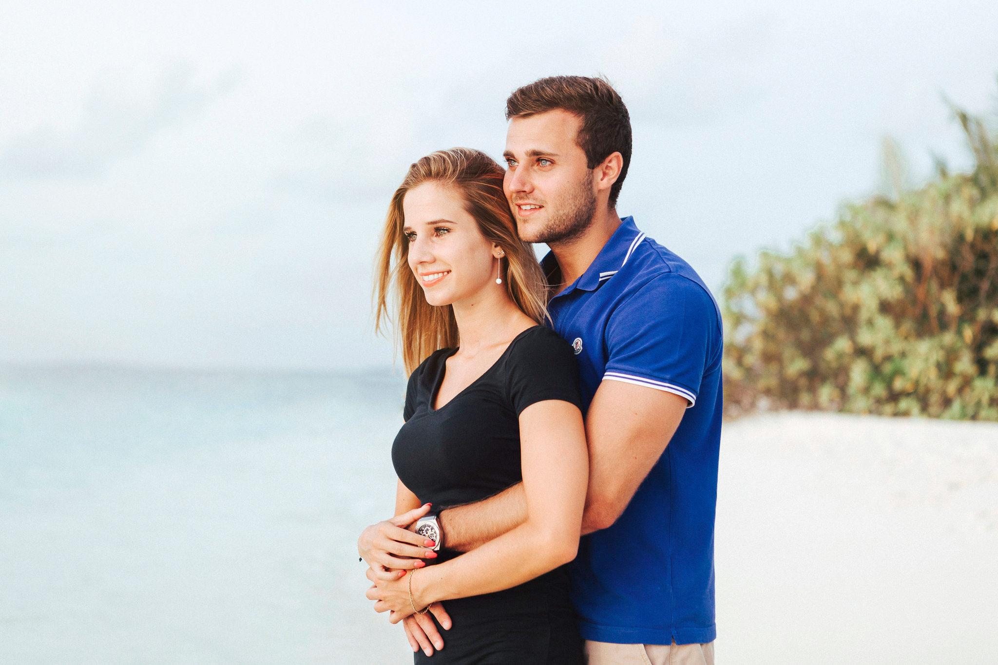 054-maldives-elopement-photographer.jpg