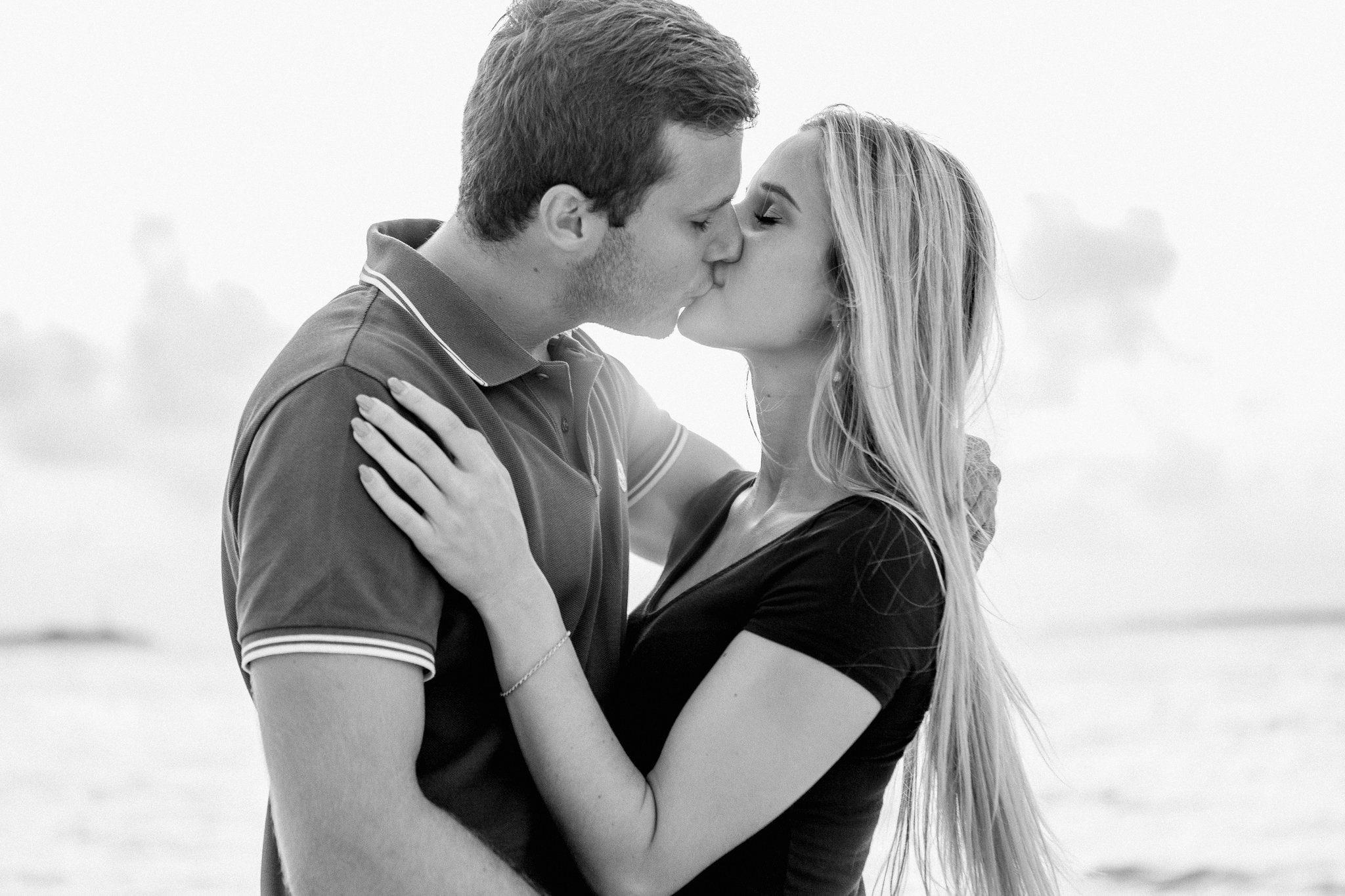 056-maldives-elopement-photographer.jpg