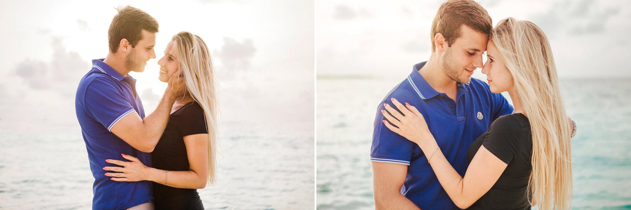 057-maldives-elopement-photographer.jpg