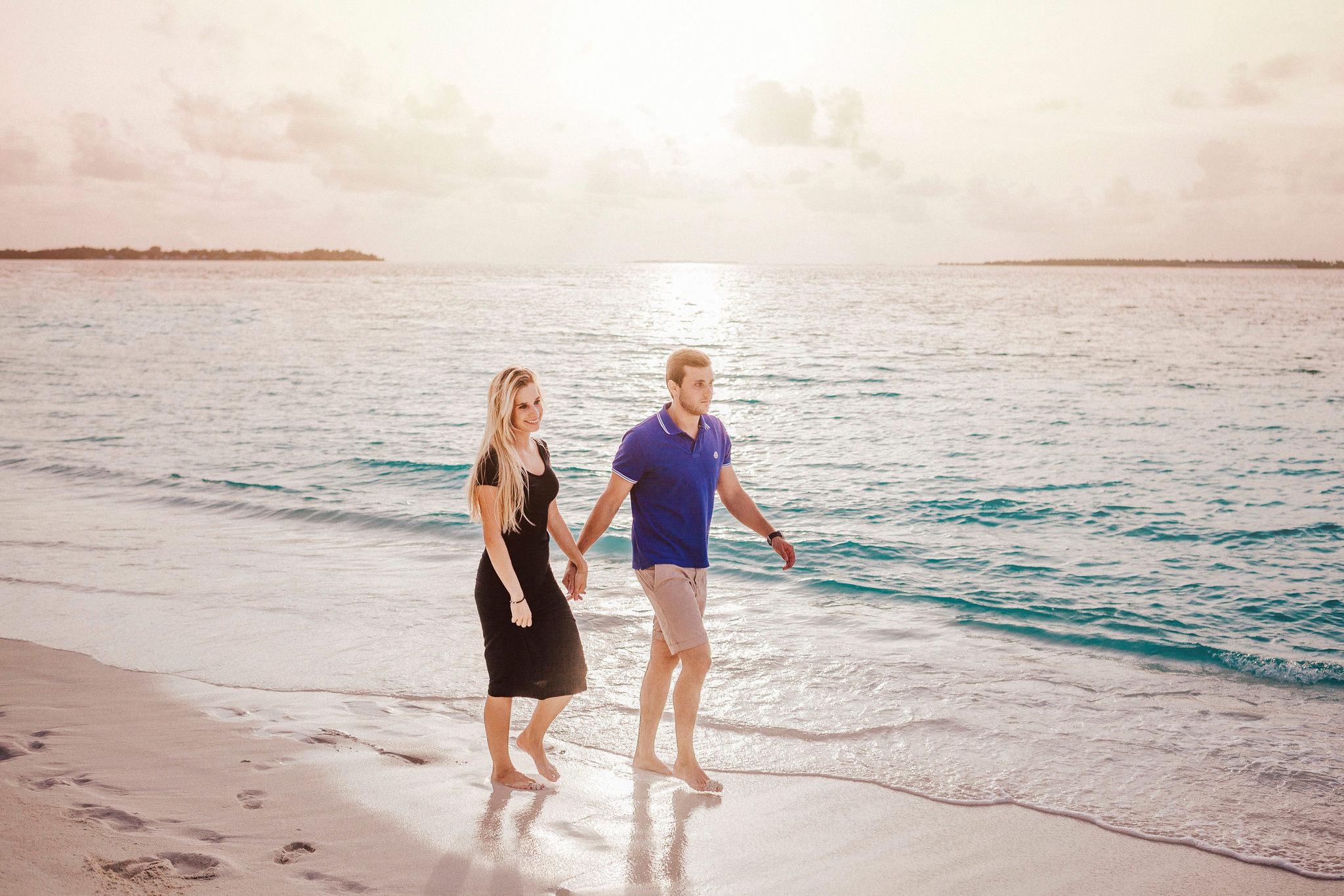060-maldives-engagement-photographer.jpg