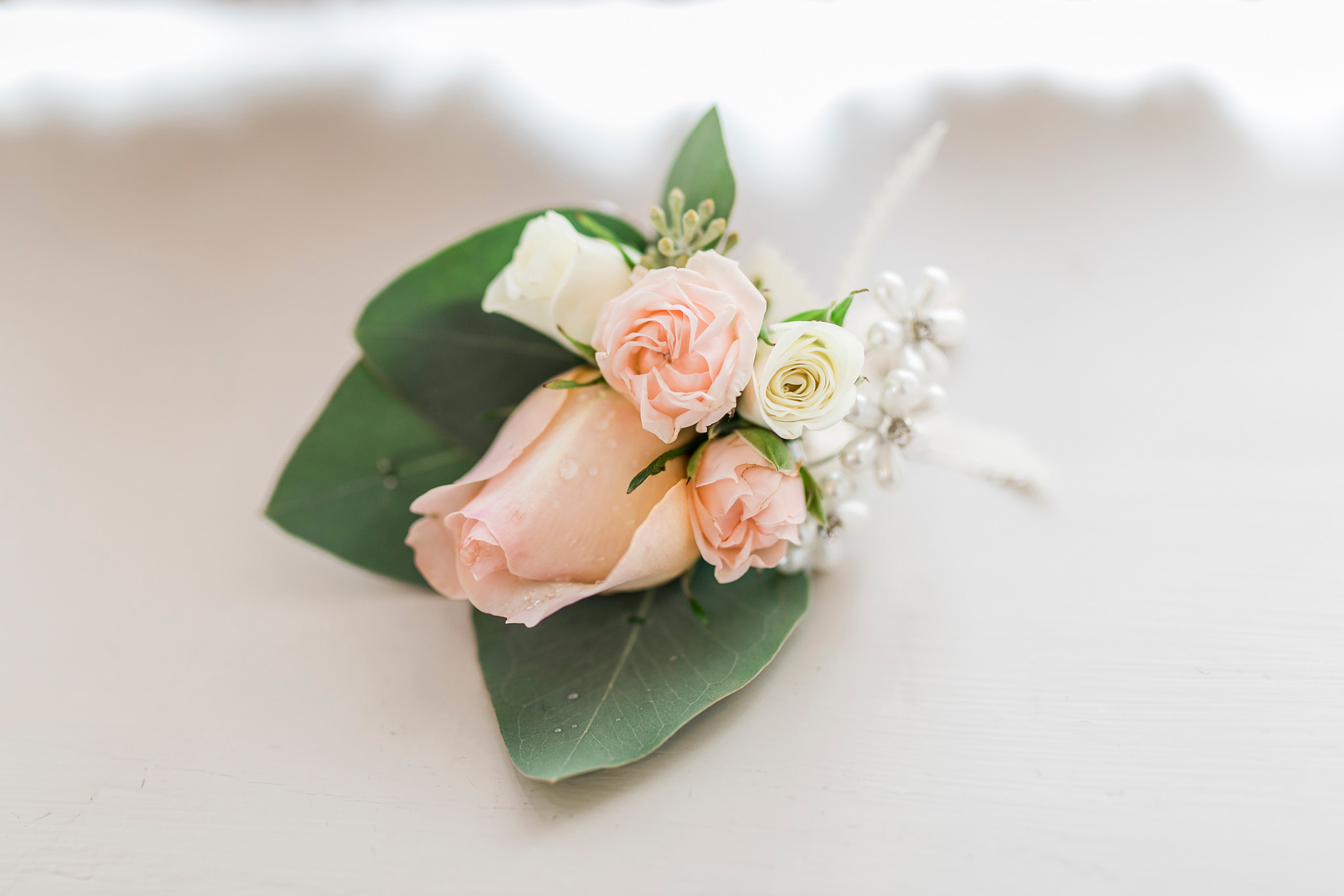 040-scottish-wedding-photographer.jpg