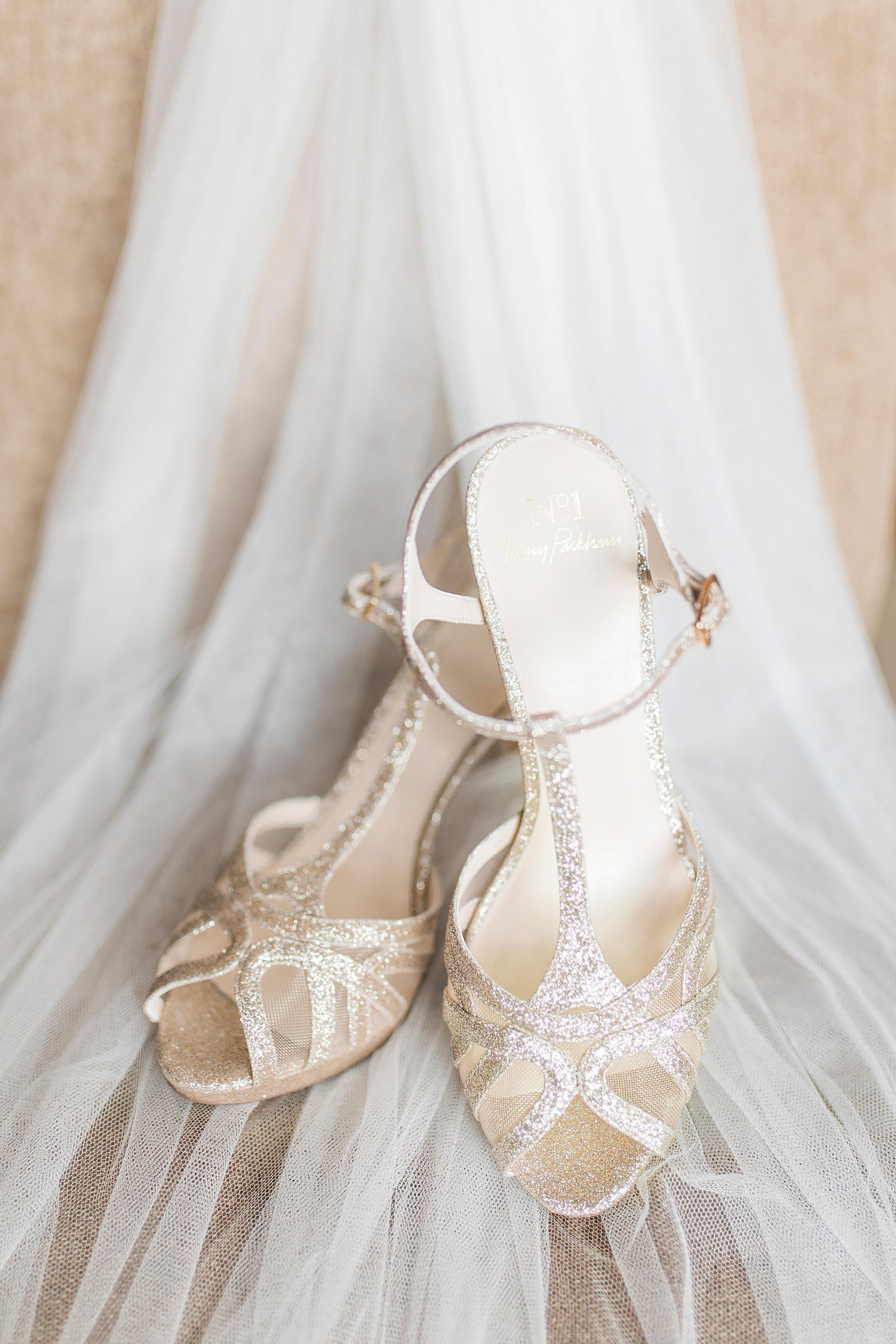 041-scottish-wedding-photographer.jpg