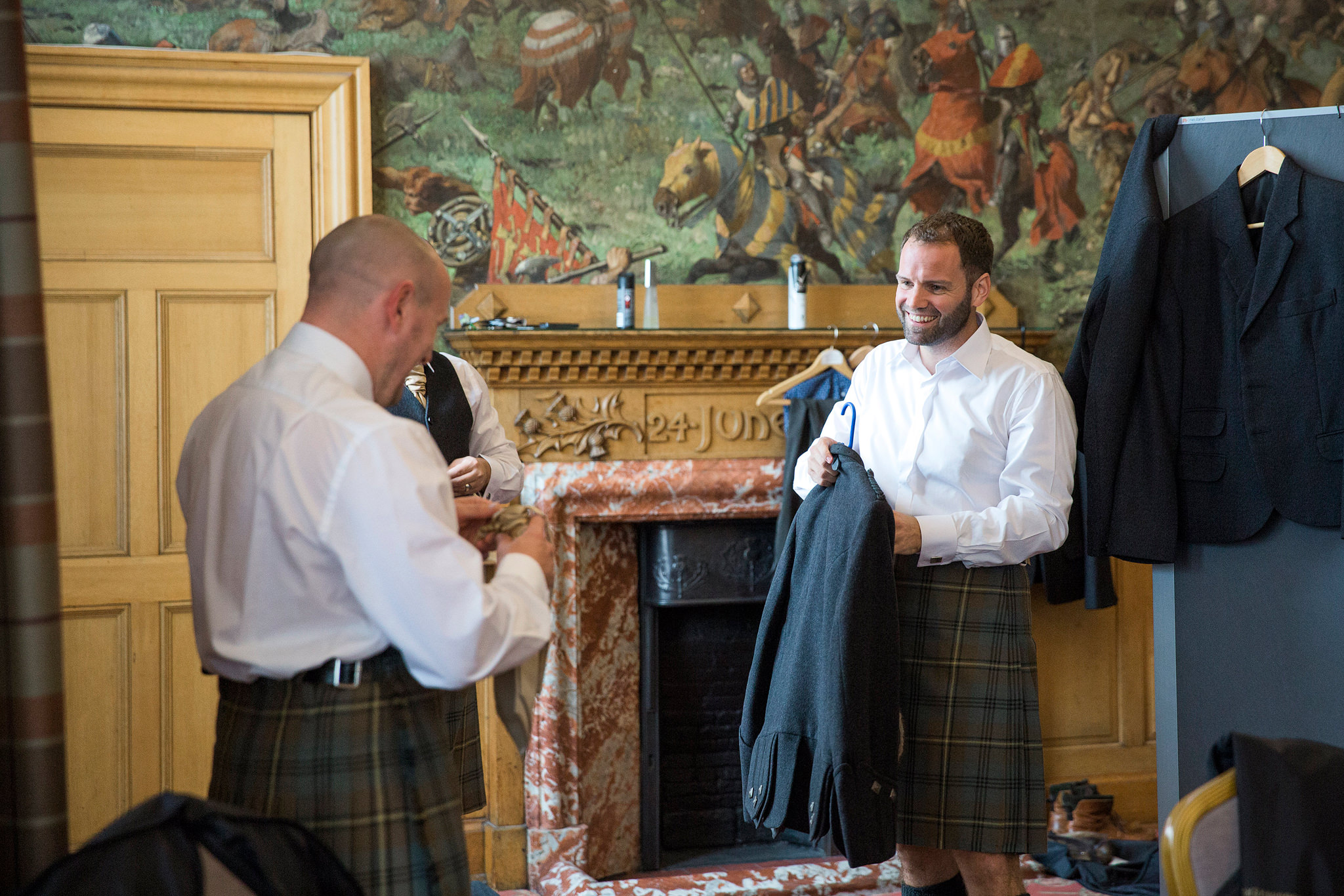 060-scotland-wedding-photographer.jpg