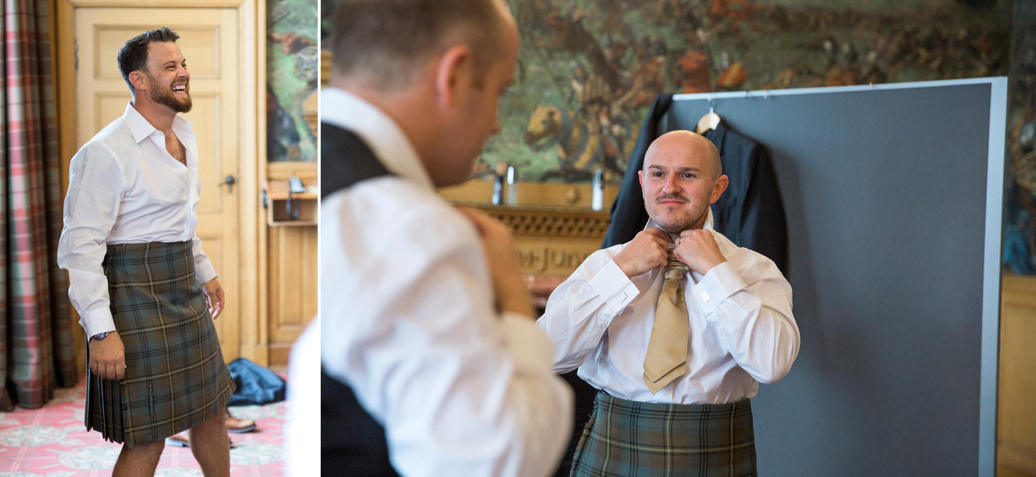 061-scotland-wedding-photographer.jpg
