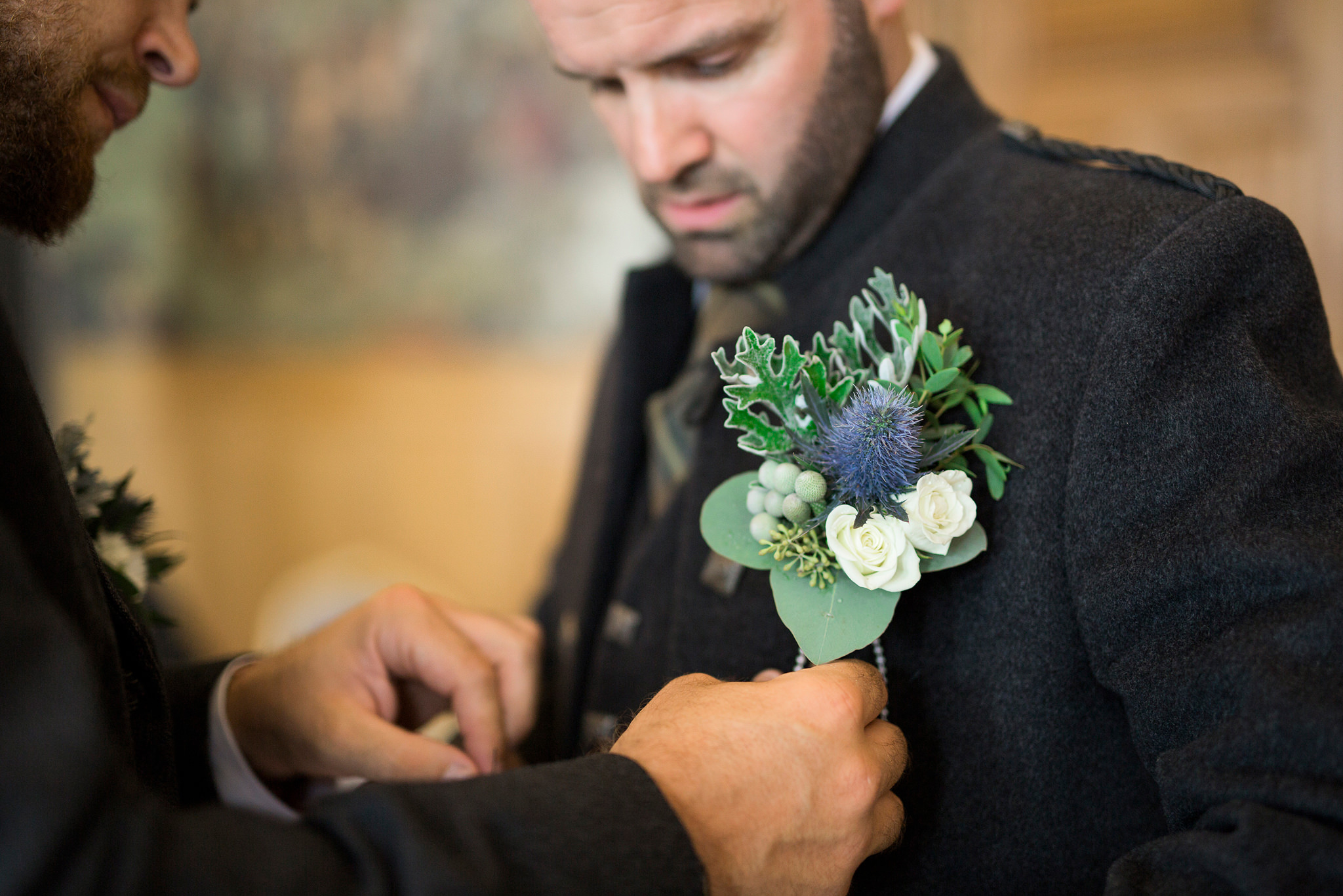 062-scotland-wedding-photographer.jpg