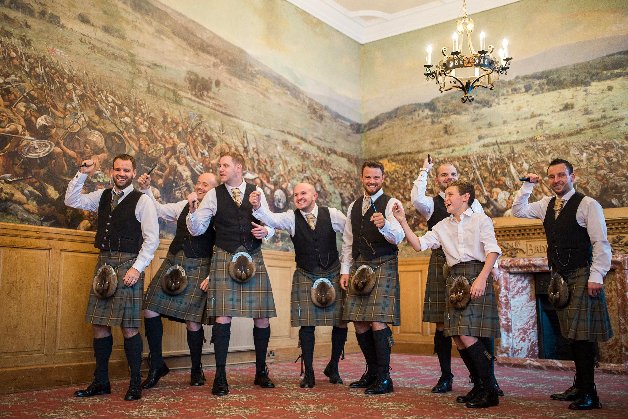 063-scotland-wedding-photographer.jpg