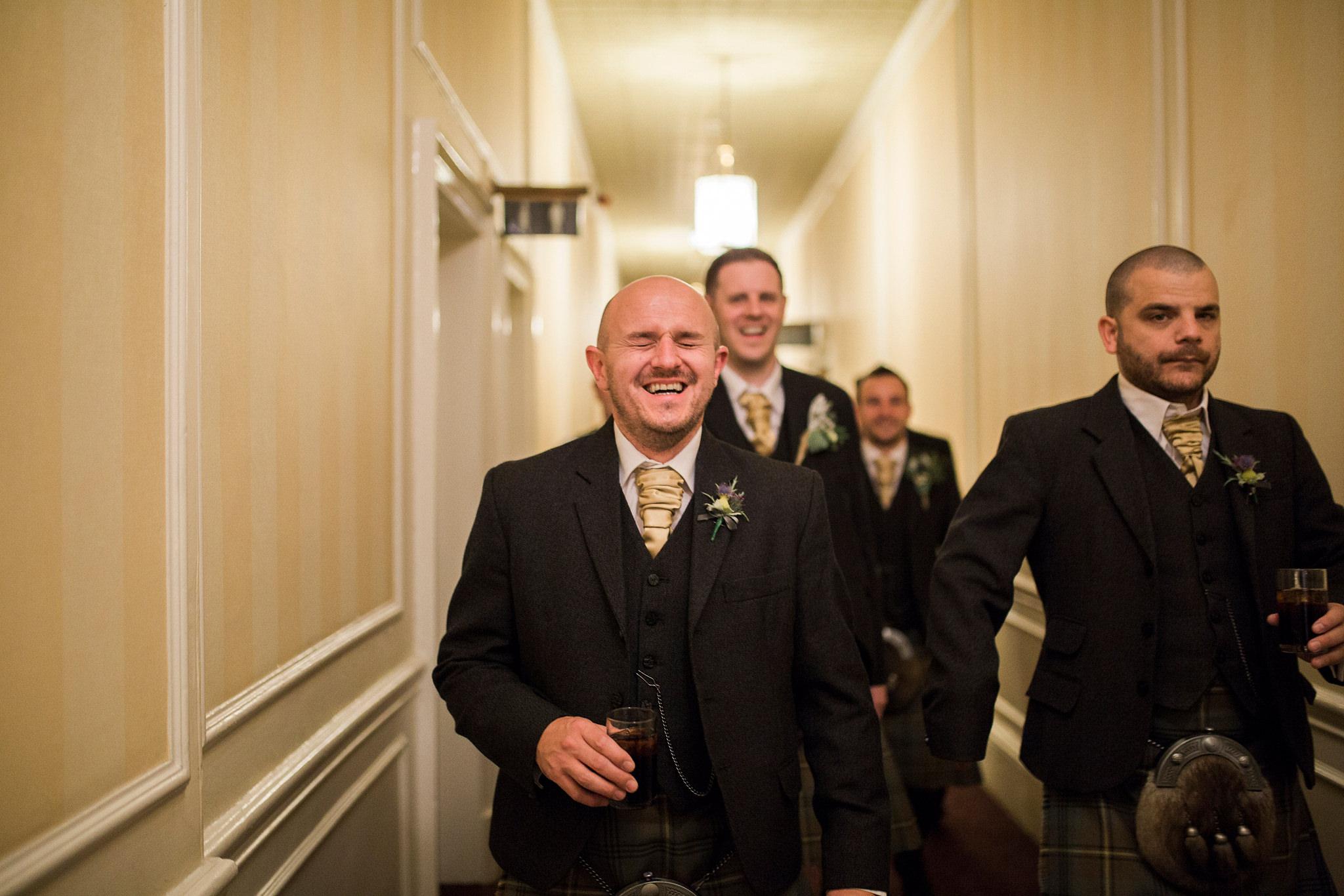 064-scotland-wedding-photographer.jpg