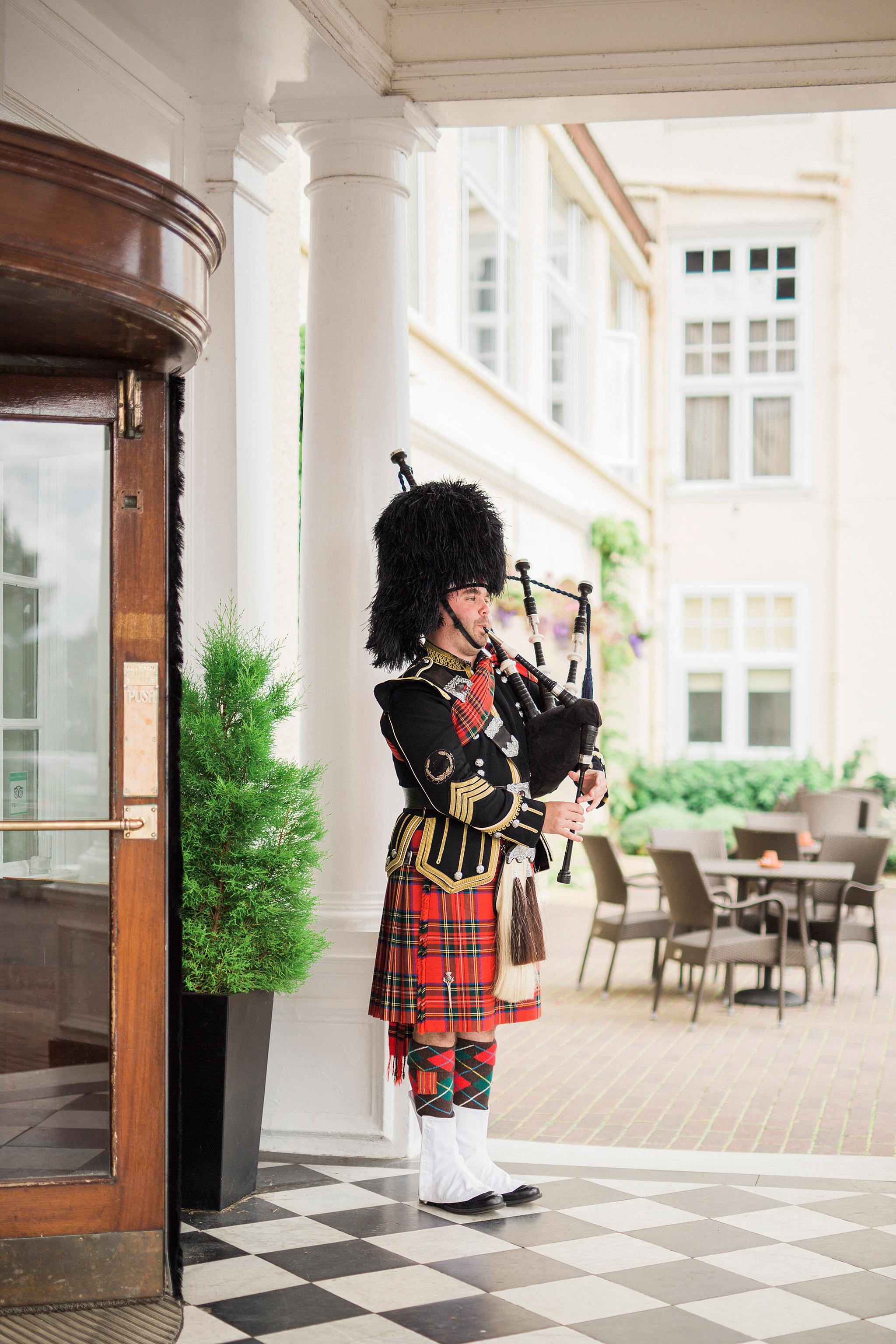 065-scotland-wedding-photographer.jpg