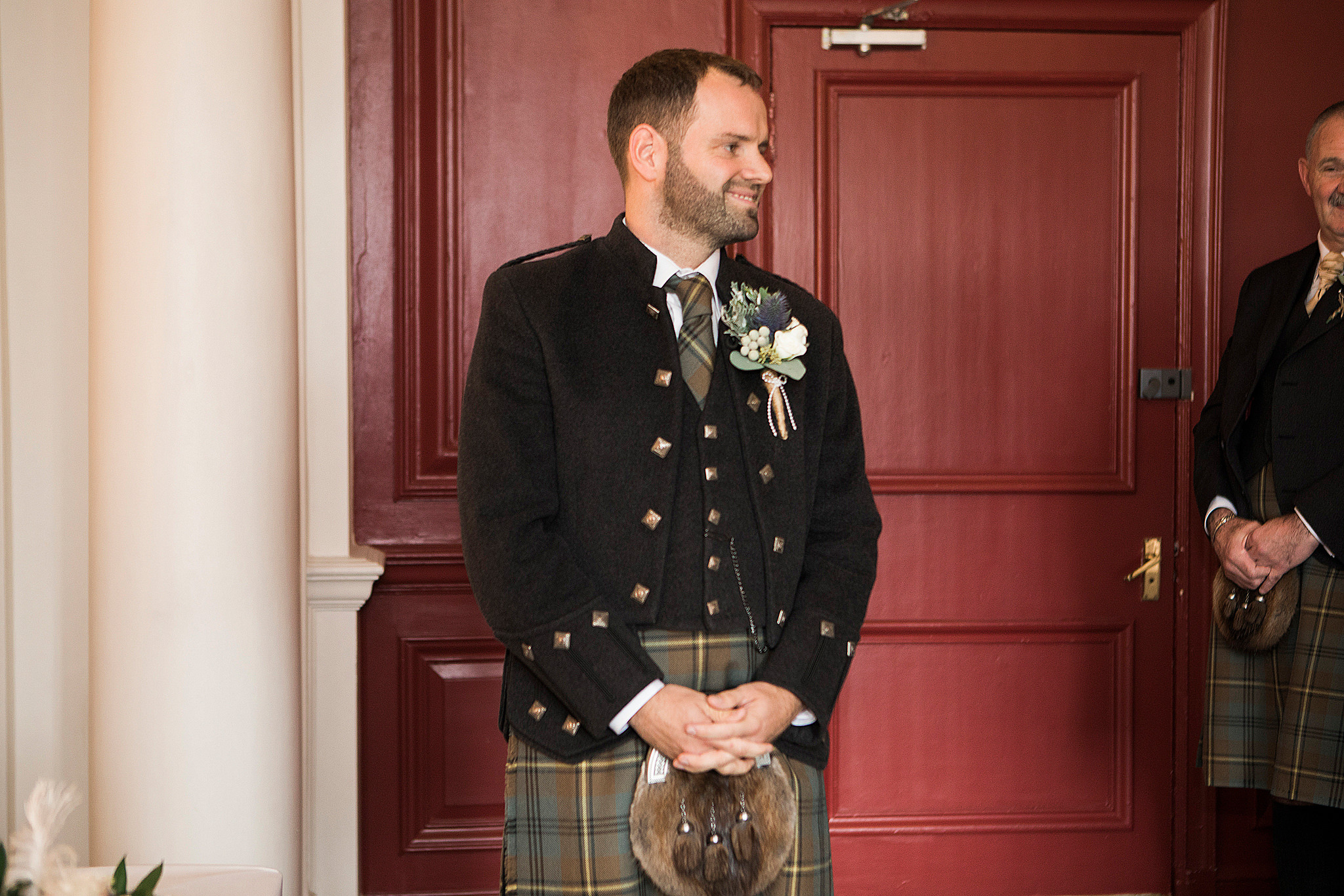 069-wedding-photography-peebles.jpg
