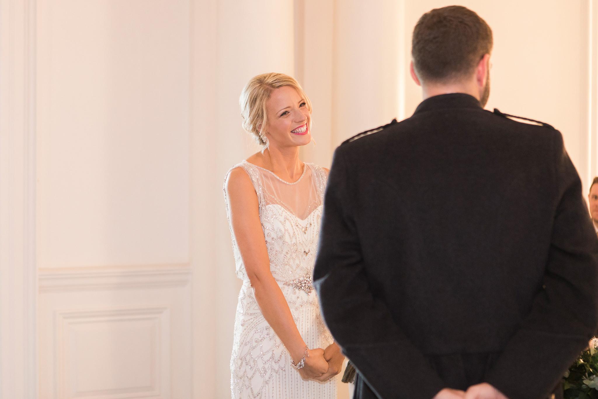 071-wedding-photography-peebles.jpg