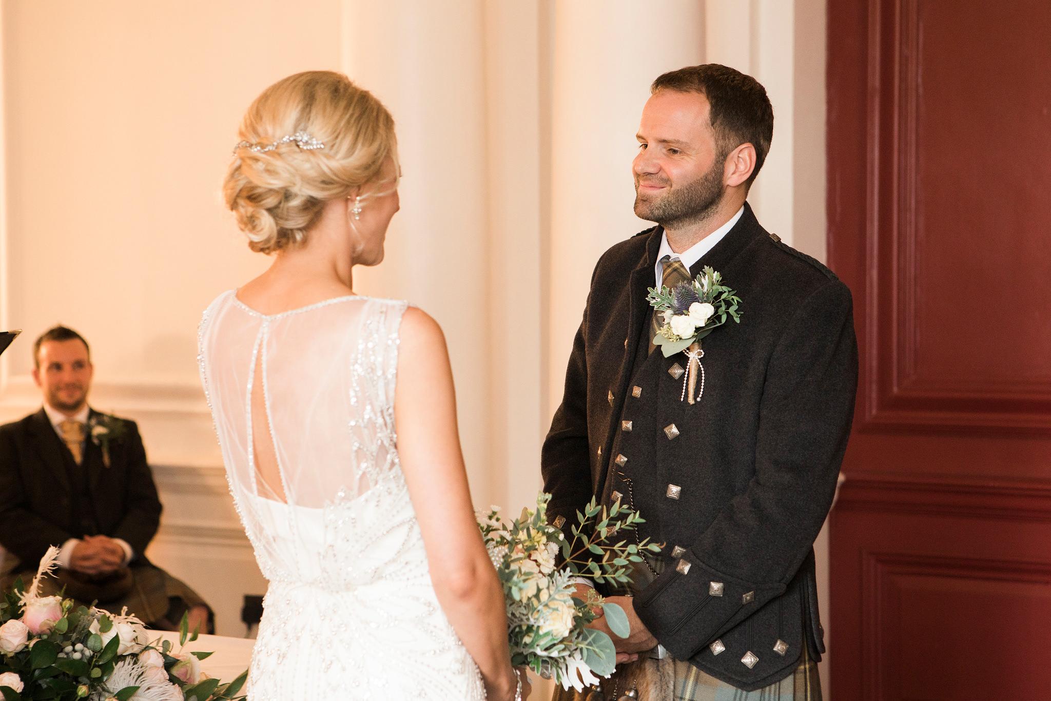 070-wedding-photography-peebles.jpg