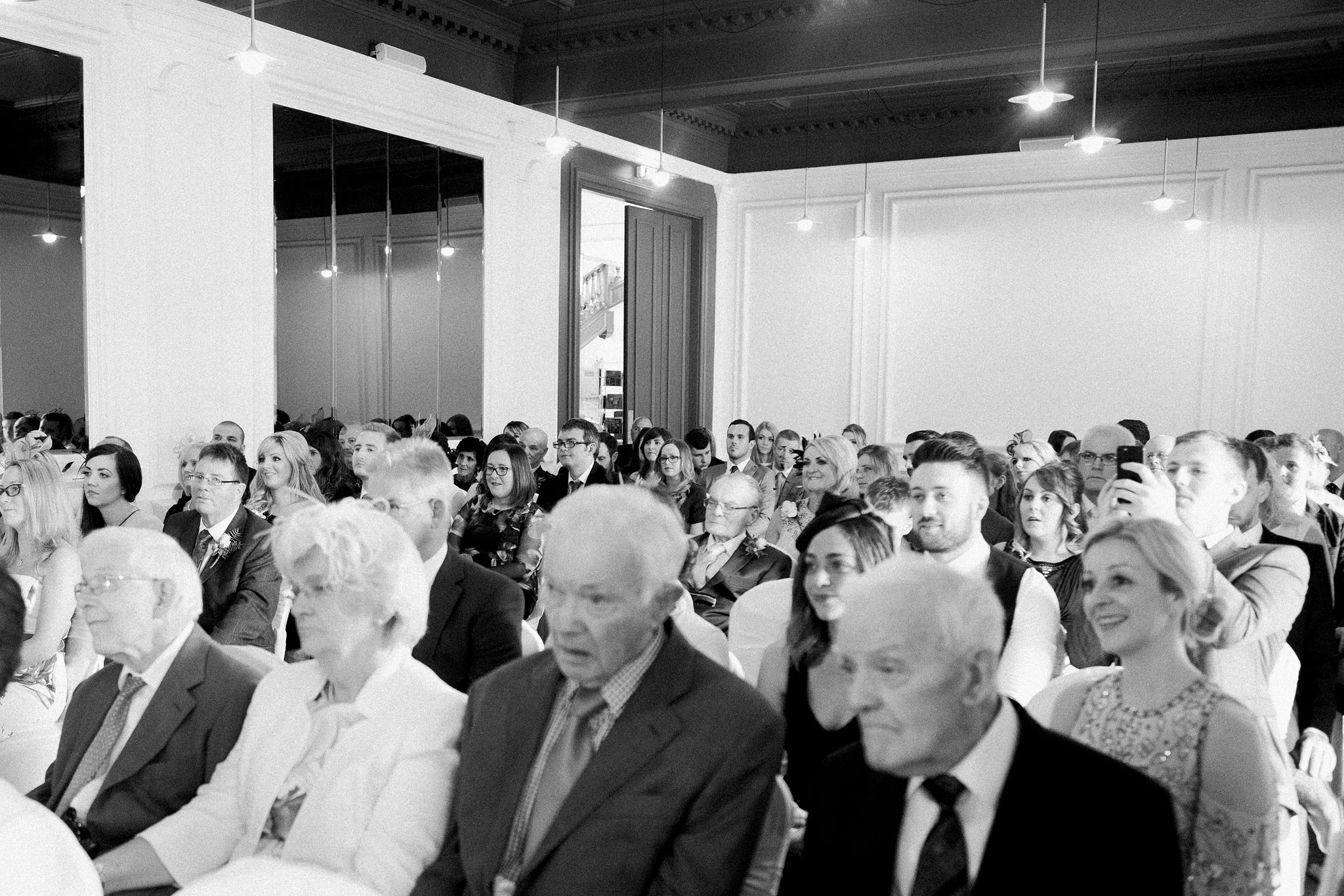 072-wedding-photography-peebles.jpg