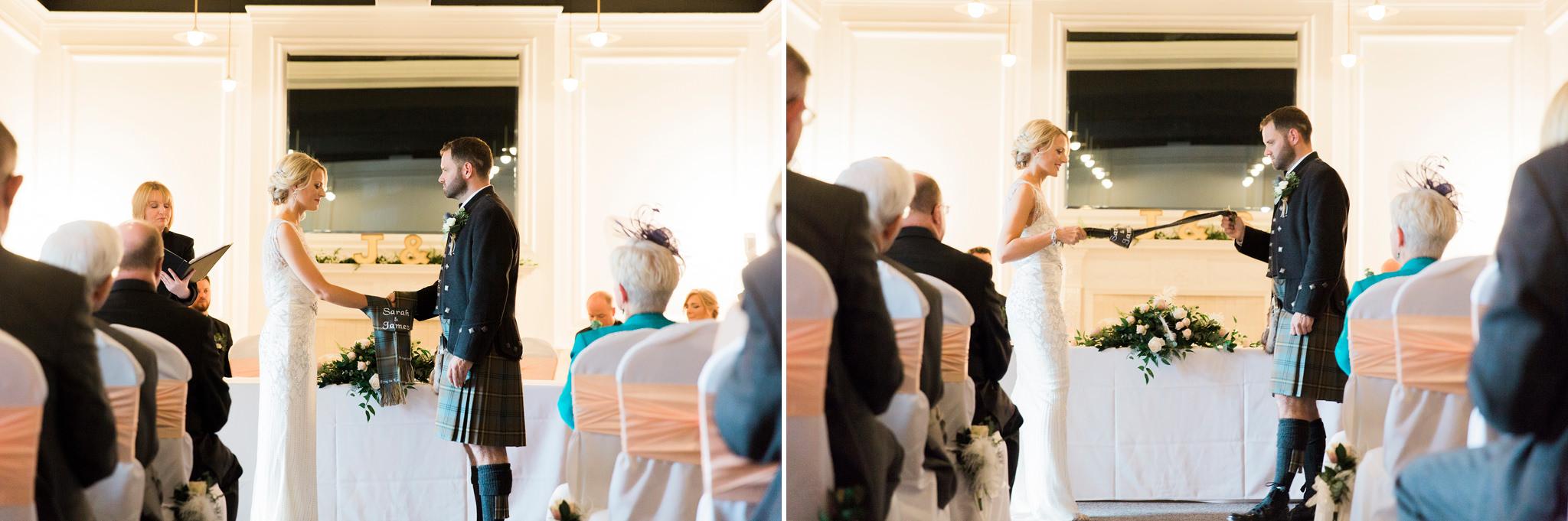 074-wedding-photography-peebles.jpg