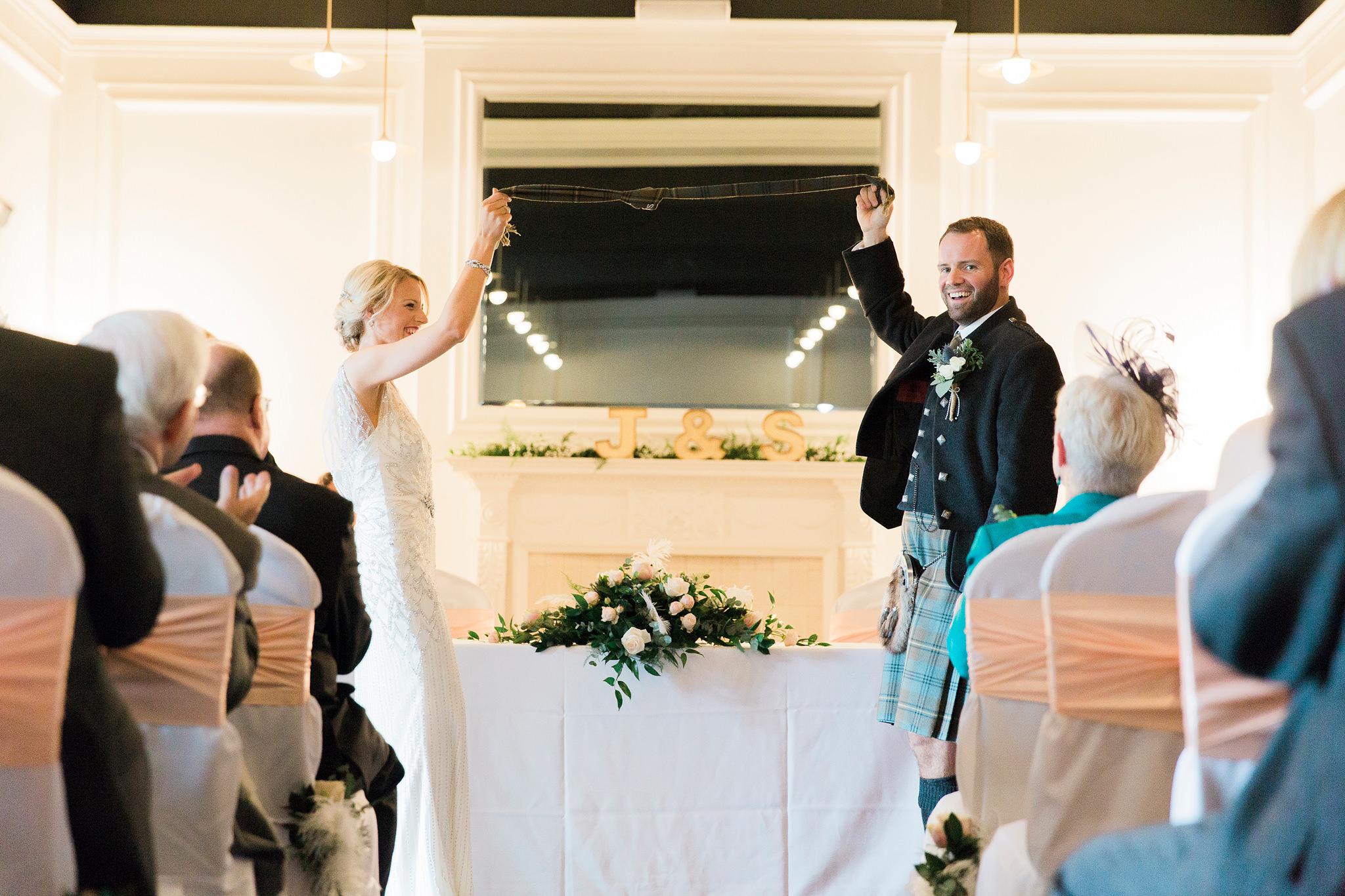 075-wedding-photography-peebles.jpg